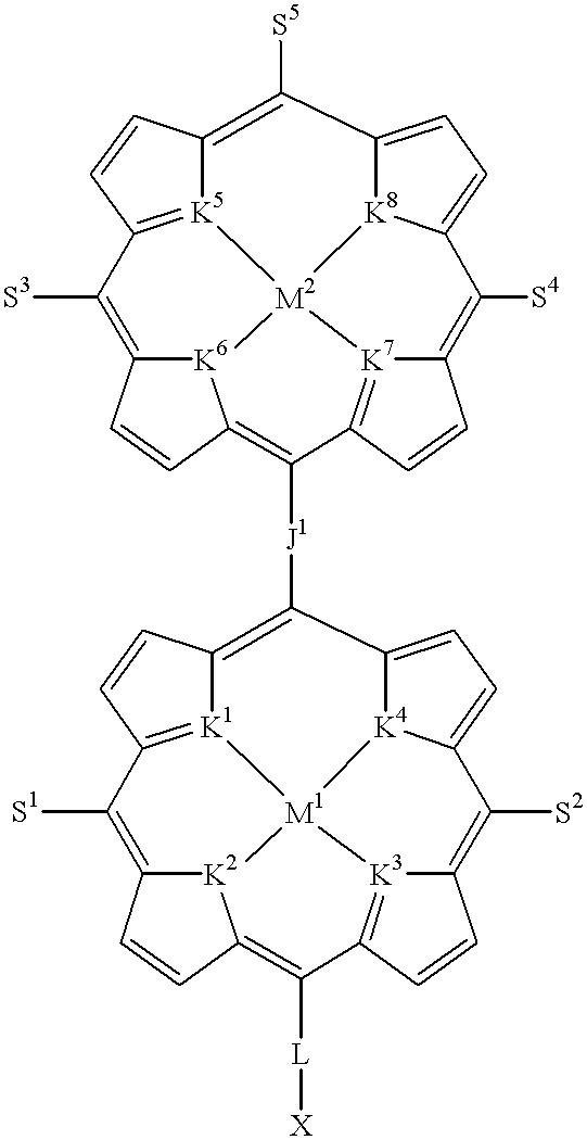 Figure US06381169-20020430-C00040