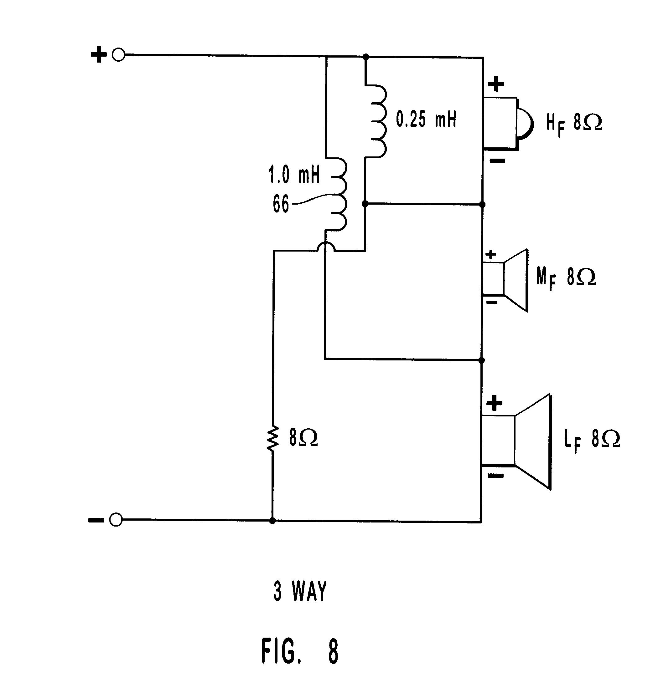 patent us6381334