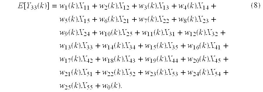 Figure US06381369-20020430-M00008