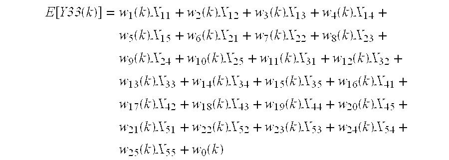 Figure US06381369-20020430-M00009