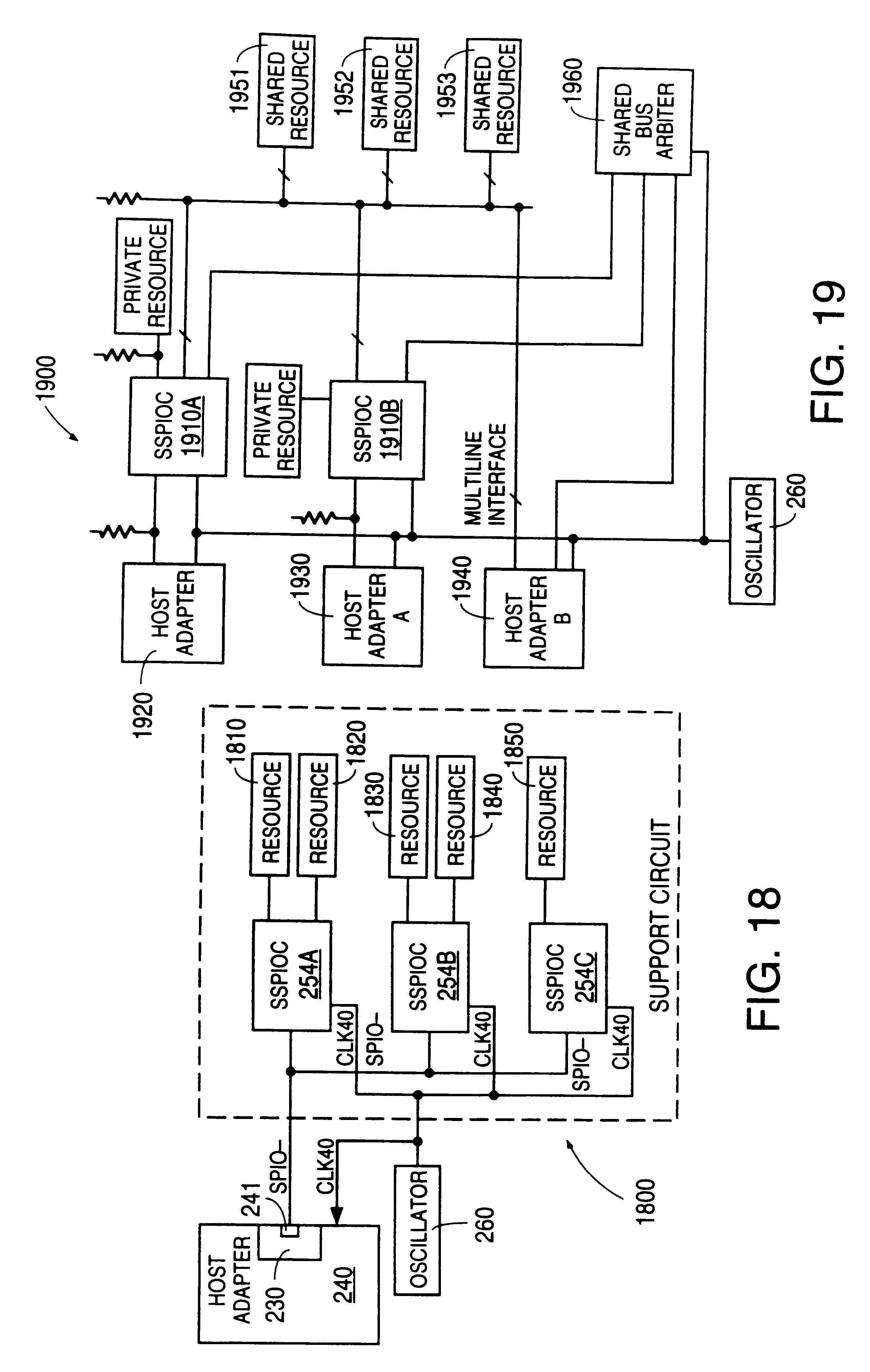 patent us6381688