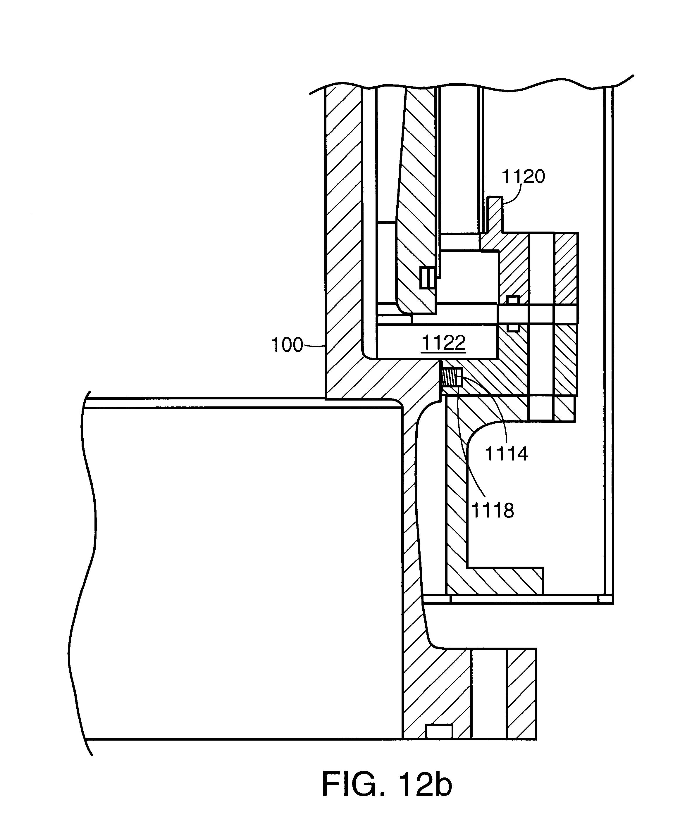 2004 sterling acterra wiring diagram