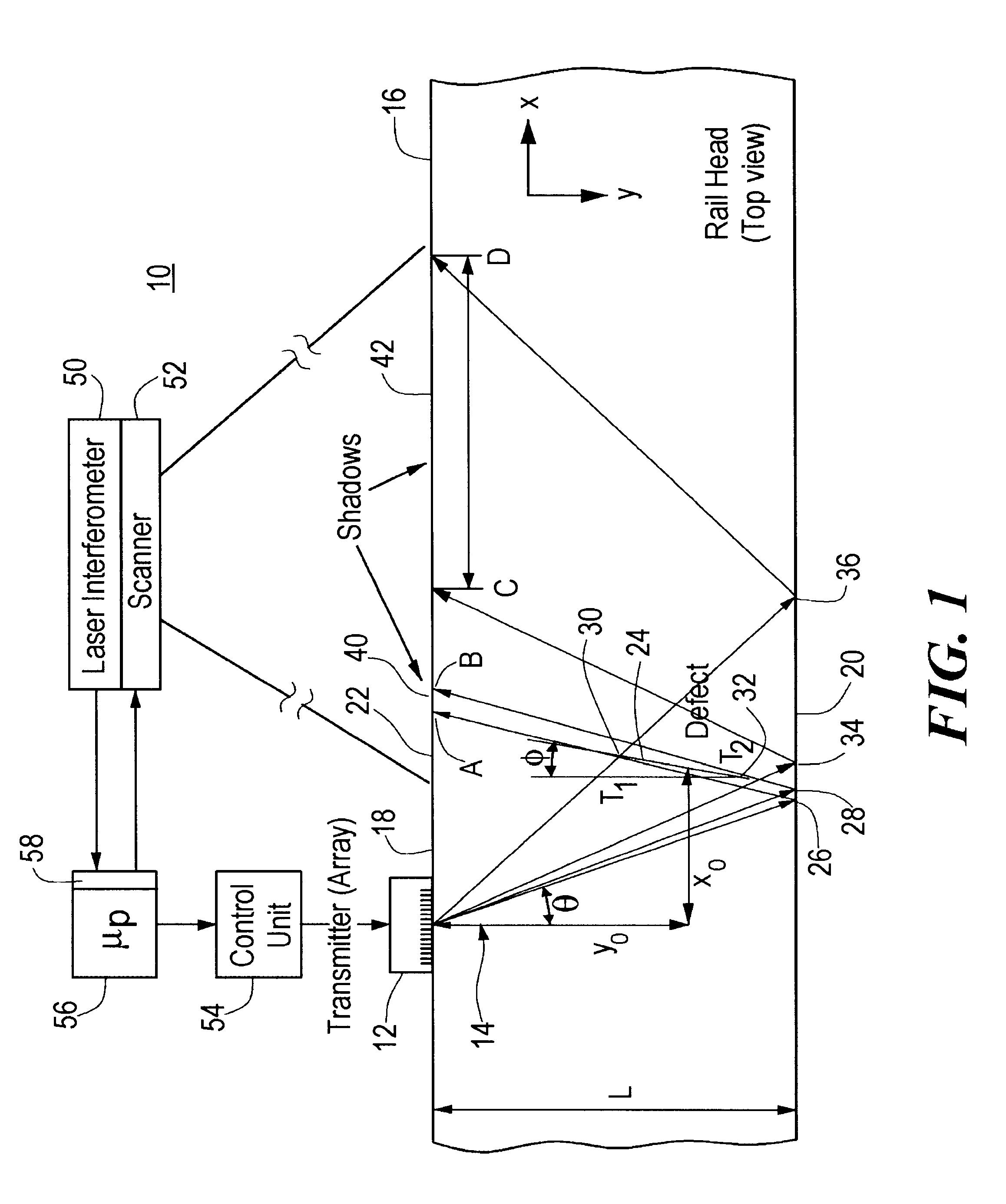 patent us6382028