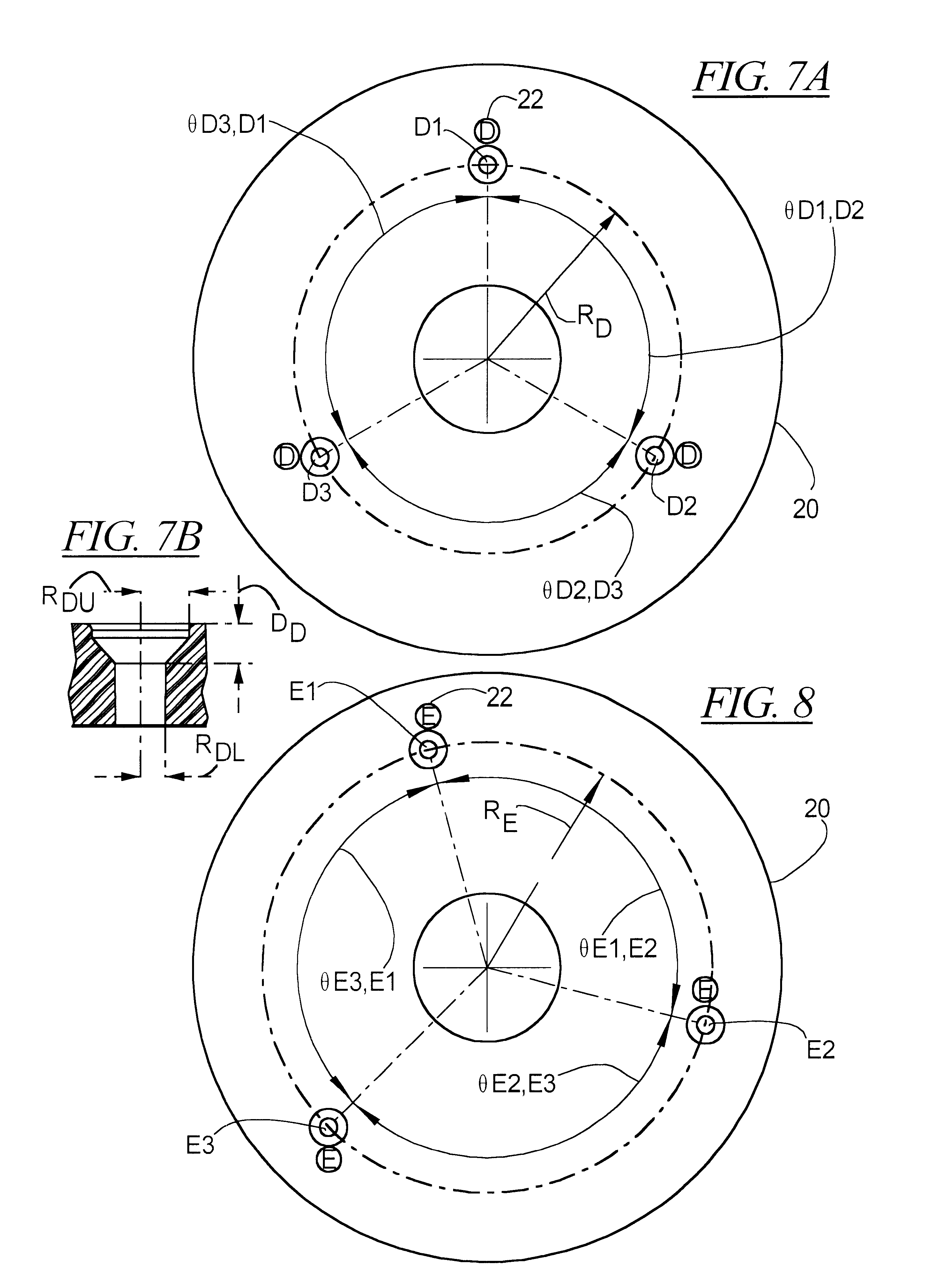 porter cable router base. patent drawing porter cable router base