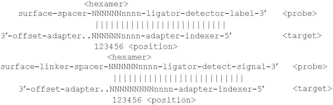 Figure US06383754-20020507-C00002