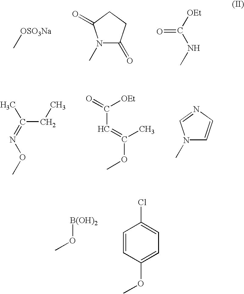 Figure US06384176-20020507-C00002