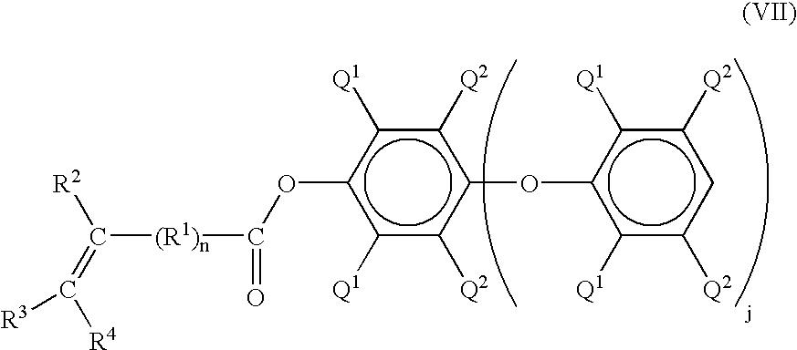 Figure US06384176-20020507-C00012