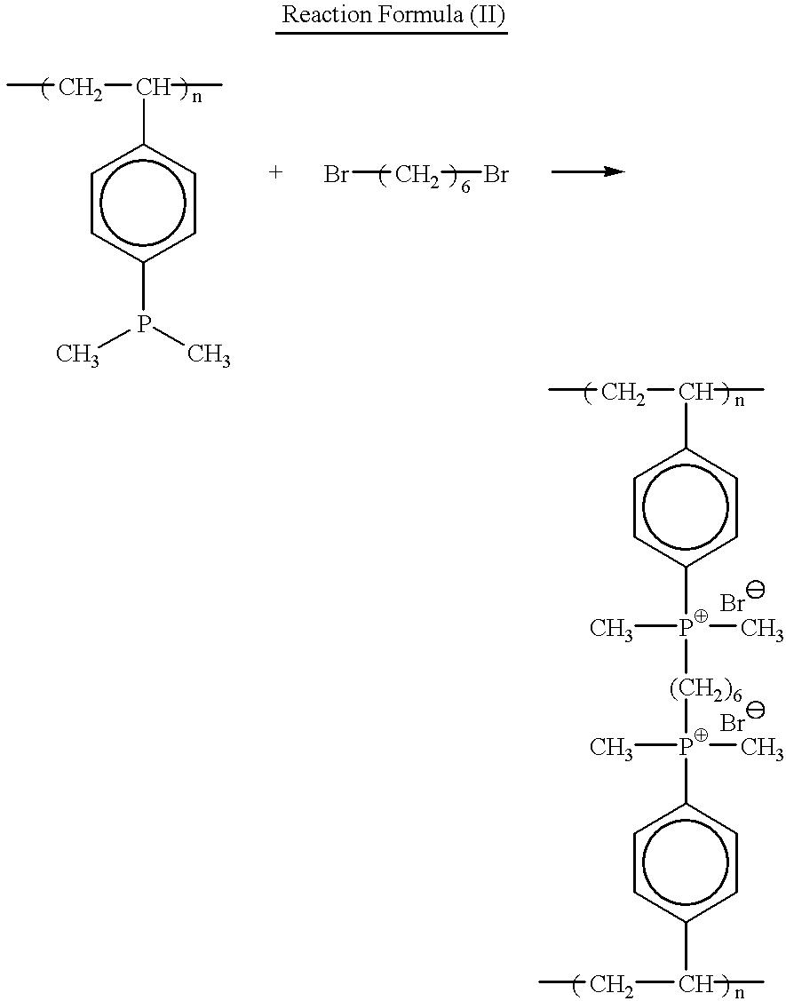 Figure US06384321-20020507-C00010