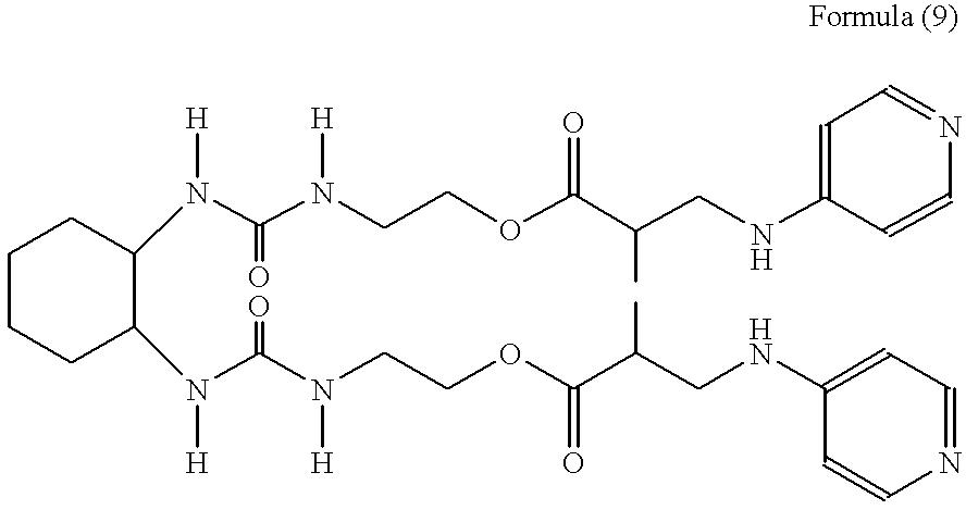 Figure US06384321-20020507-C00012