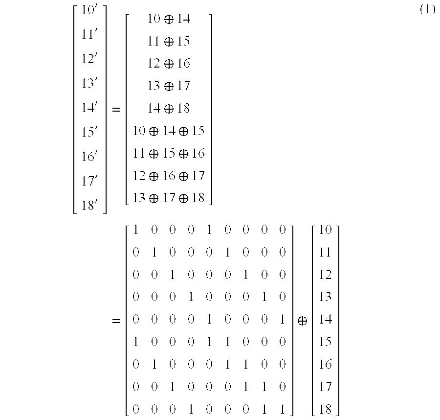 Figure US06385232-20020507-M00001