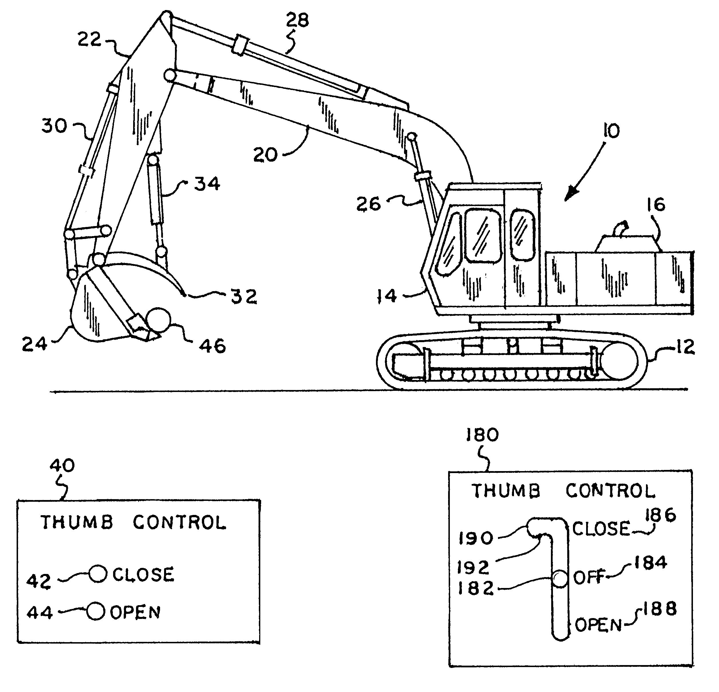 patent us6385870