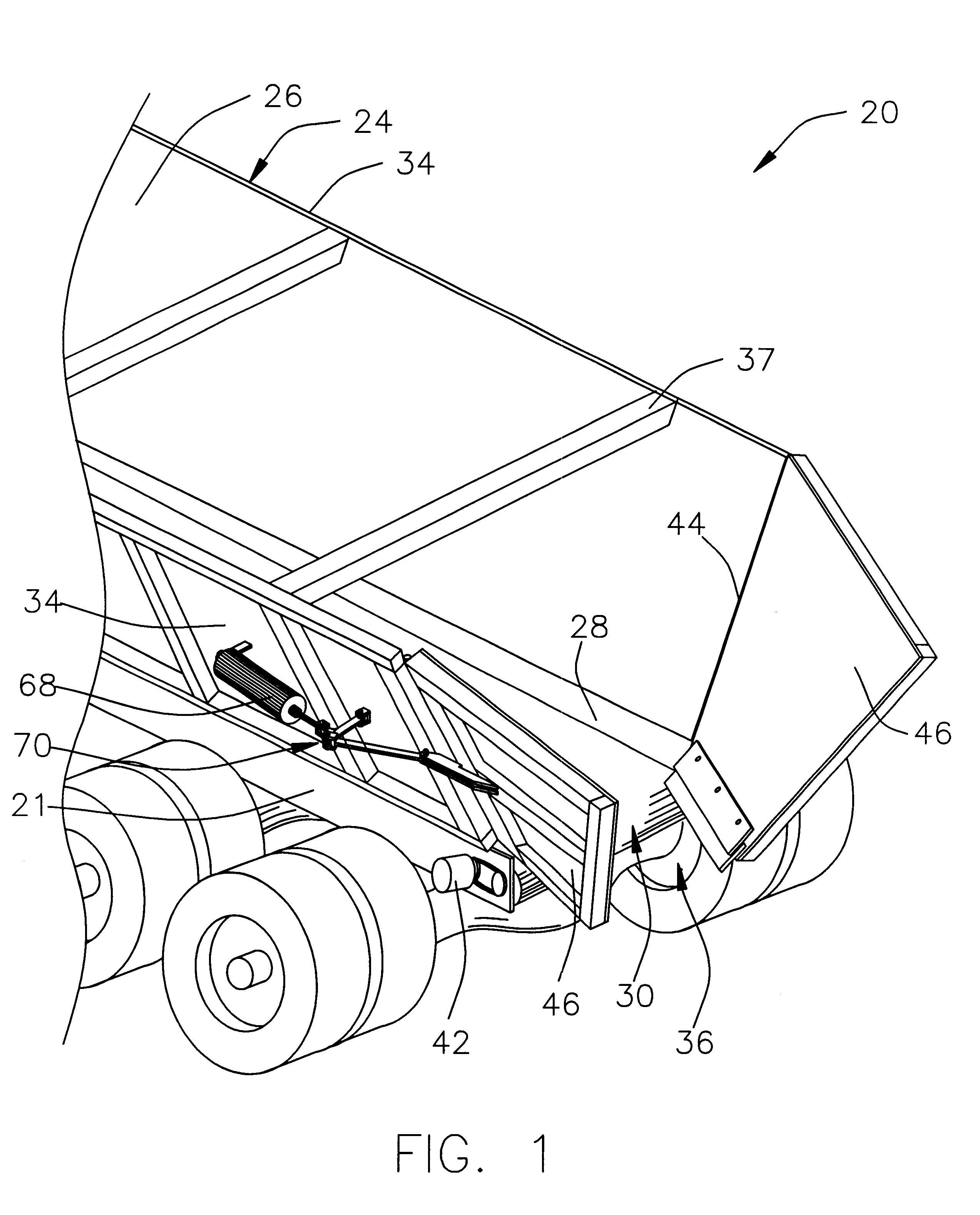 patent us6386818