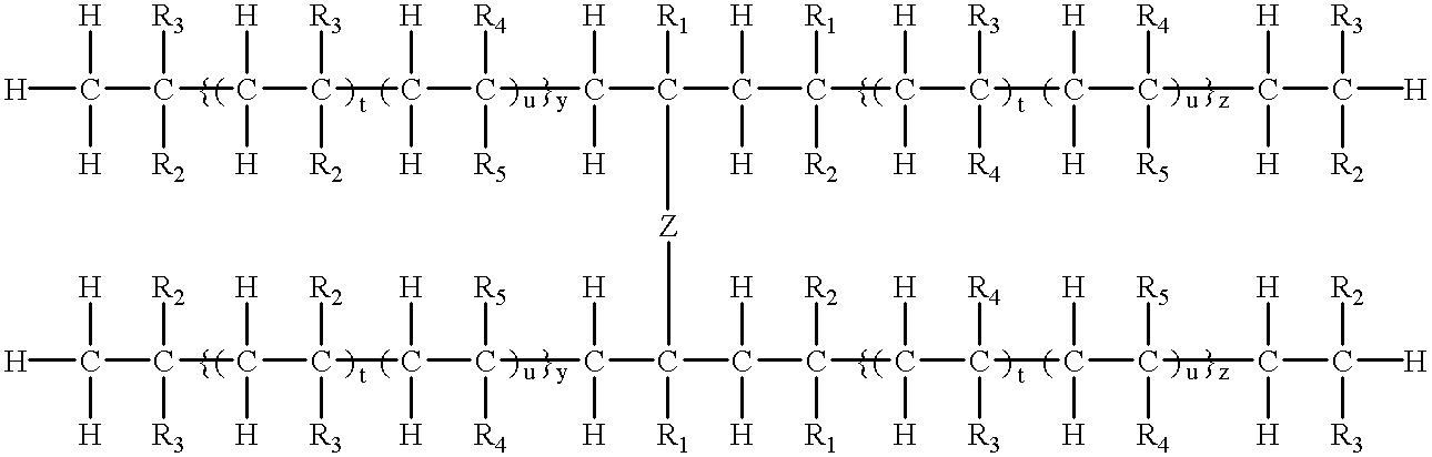 Figure US06388020-20020514-C00001