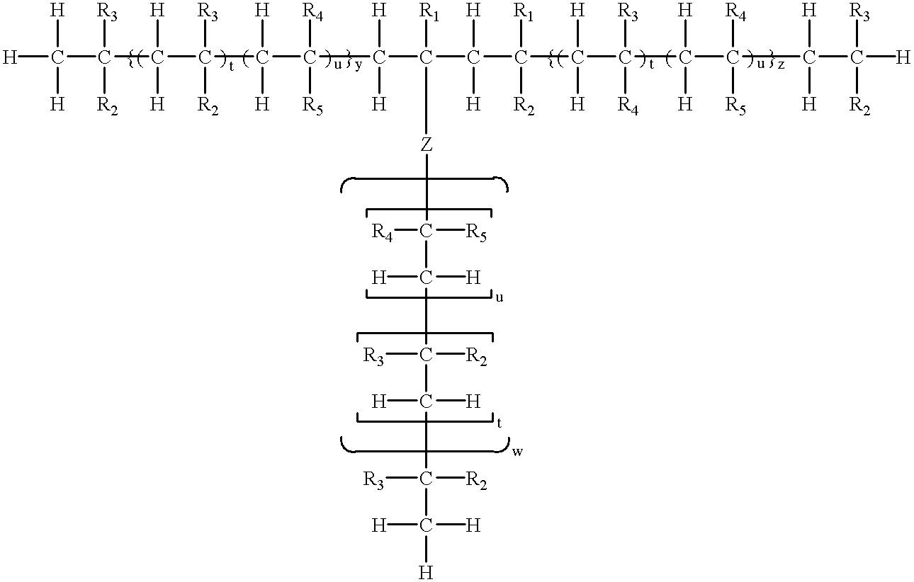 Figure US06388020-20020514-C00002