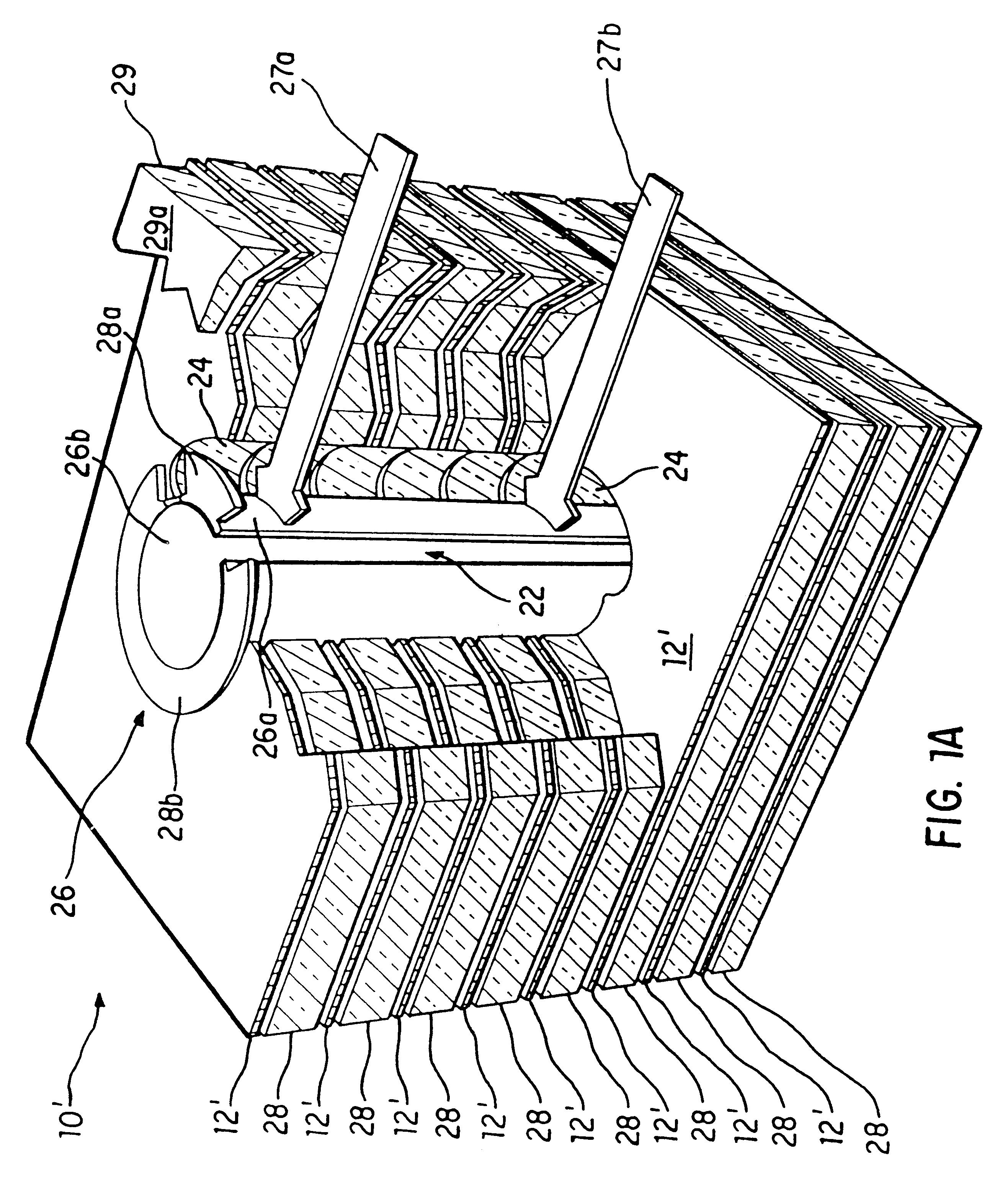 patent us6388208