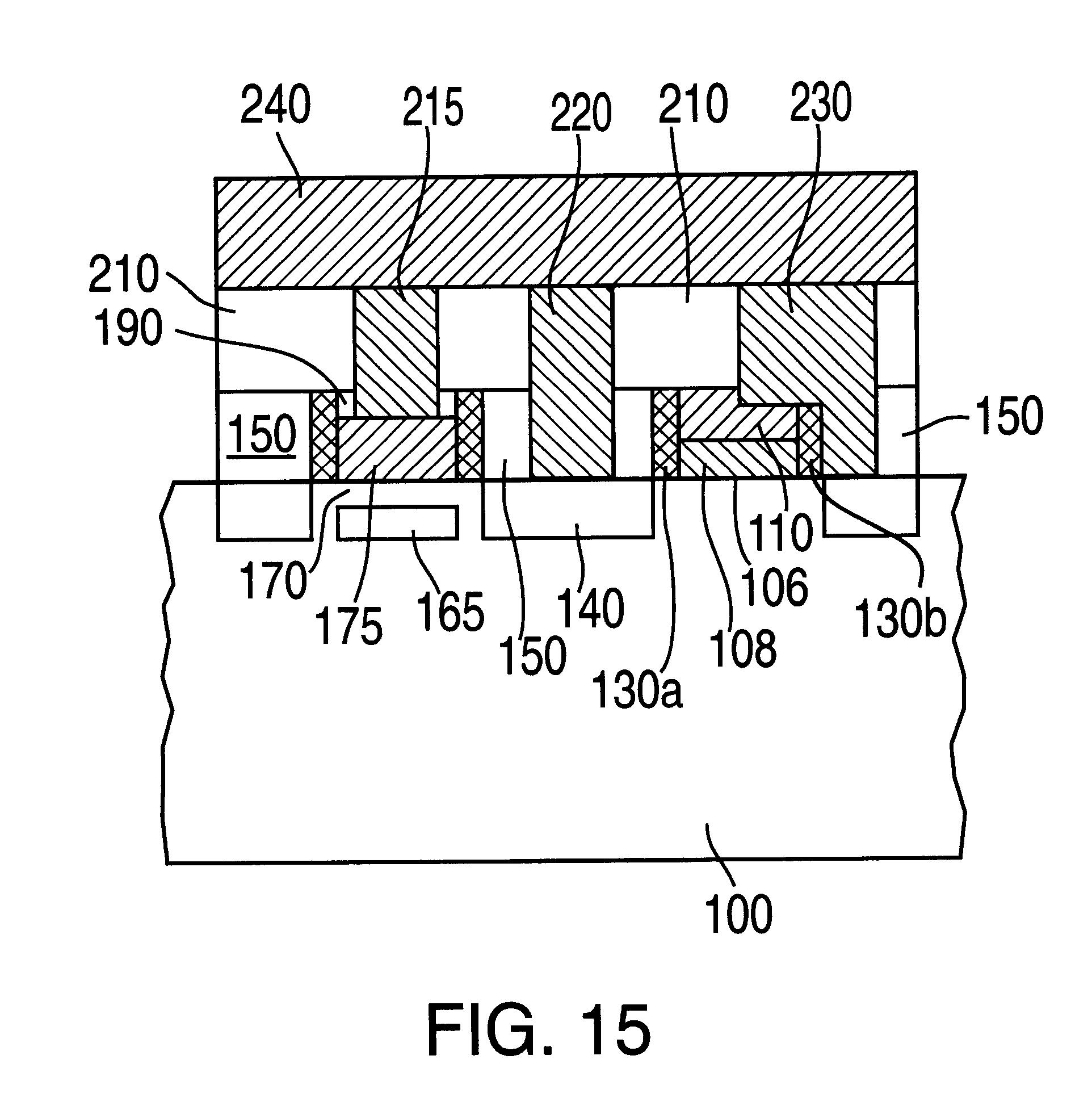 patent us6388294
