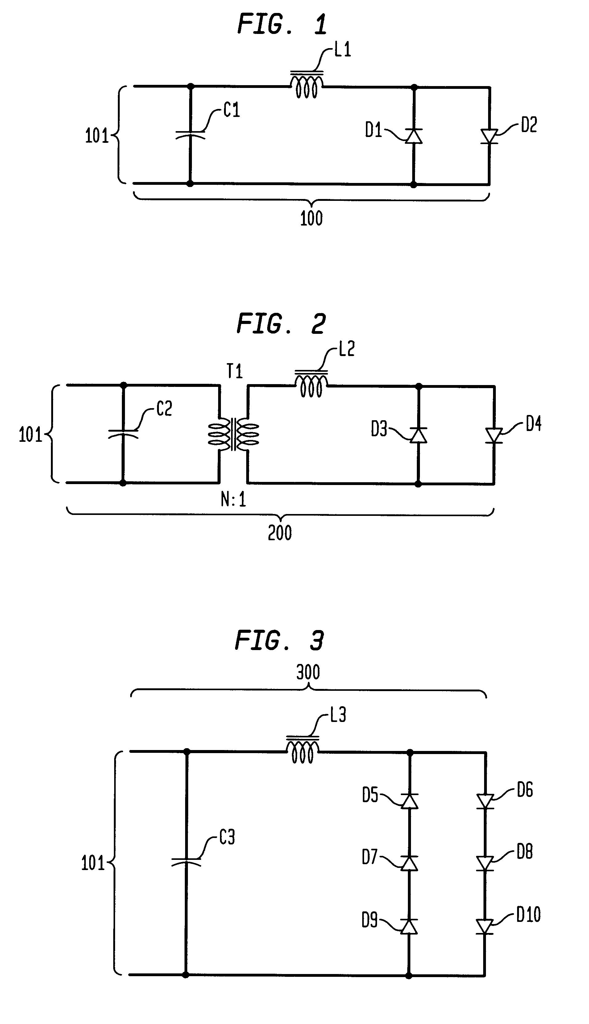 patent us6388393