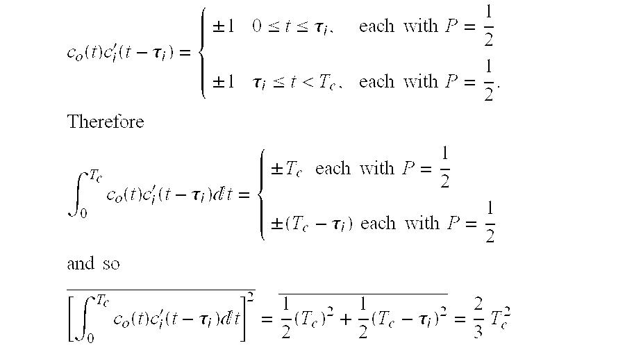 Figure US06389002-20020514-M00012