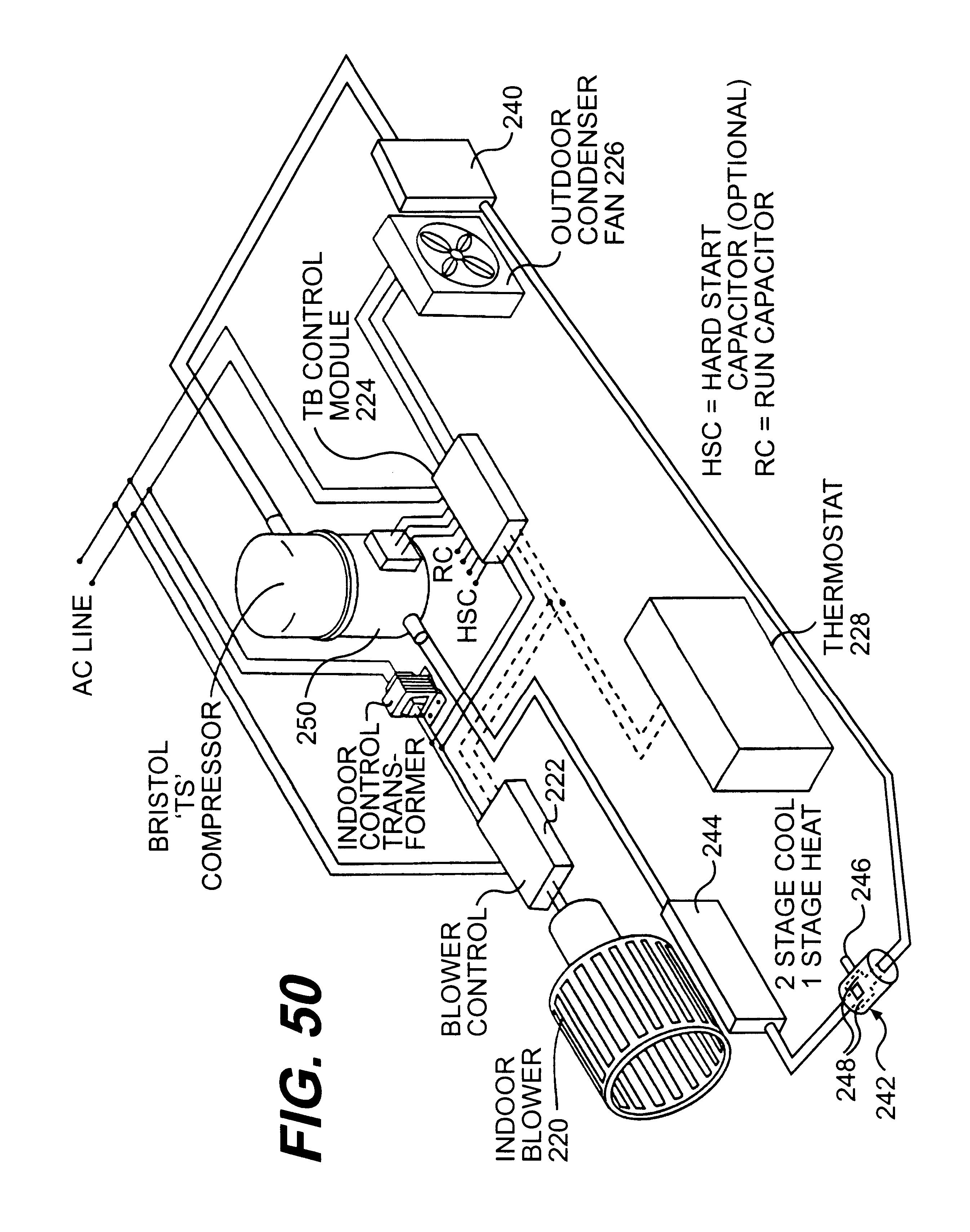 Bristol Compressor Wiring Diagram from patentimages.storage.googleapis.com