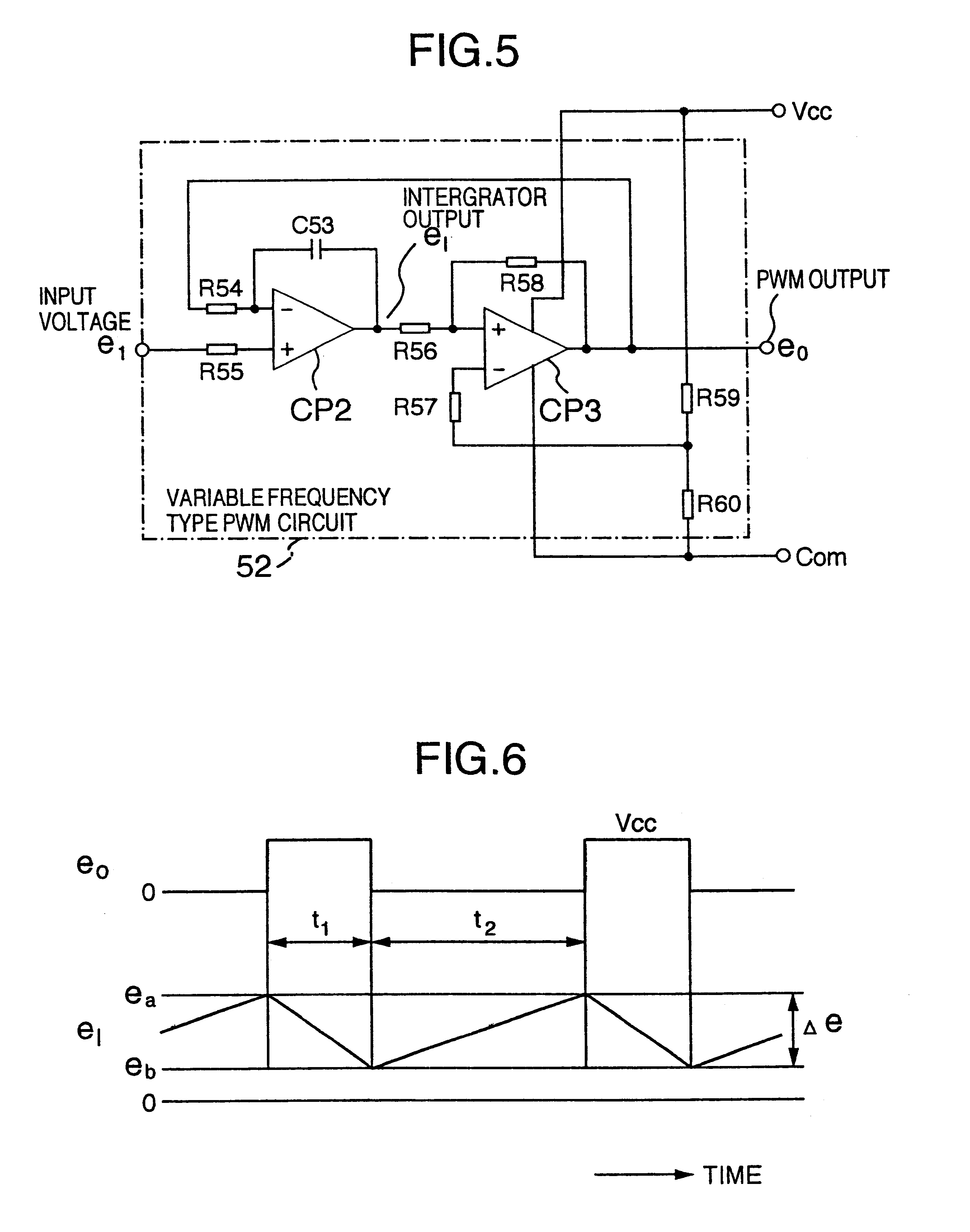 ebm papst fans catalog wiring diagram ebm papst fans capacitor wiring diagram #3