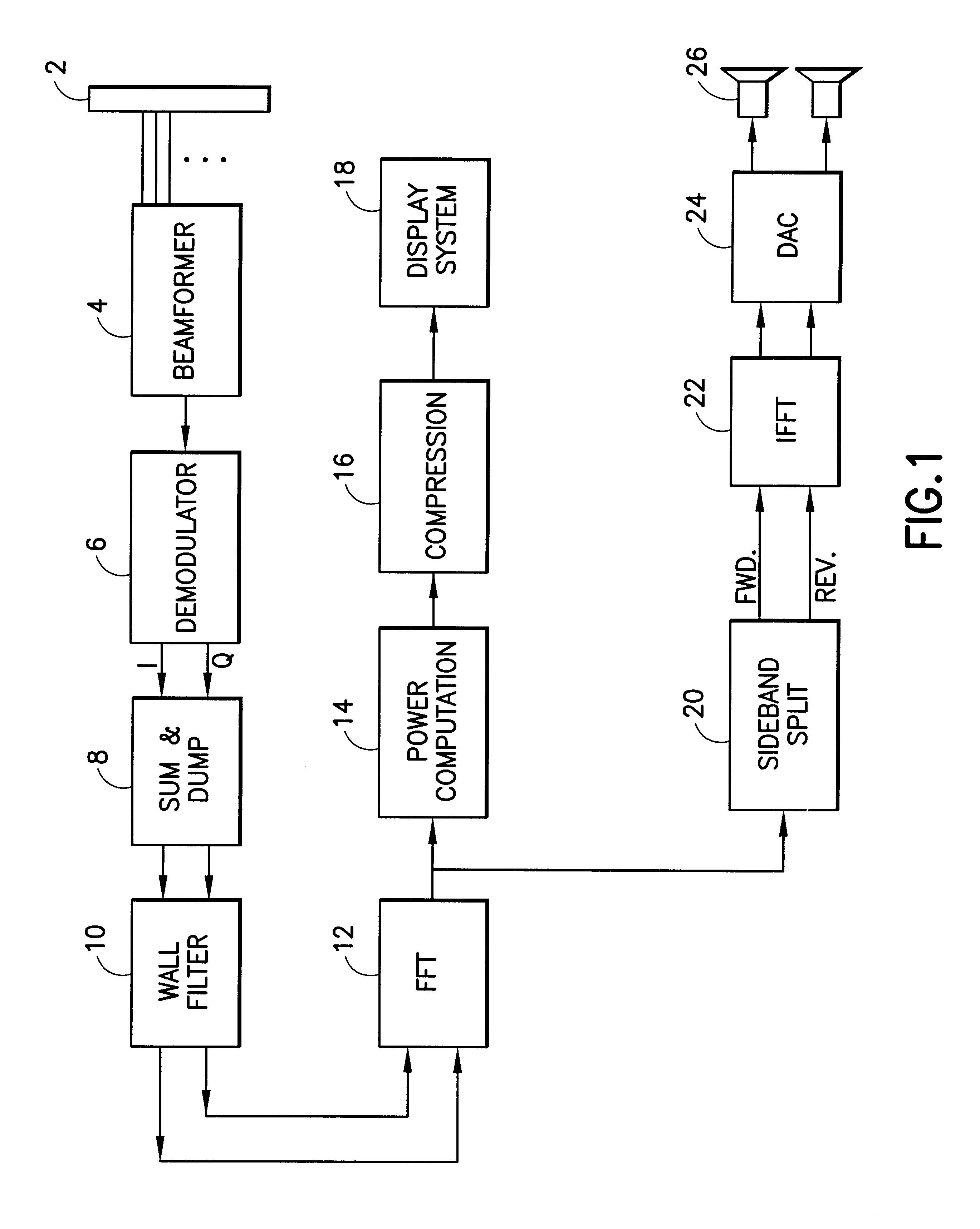 patent us6390983