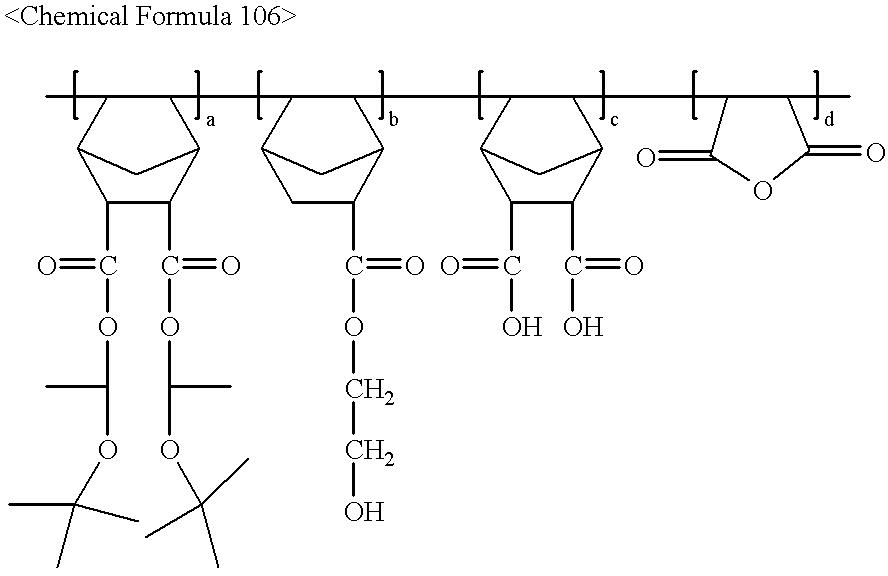 Figure US06391518-20020521-C00016