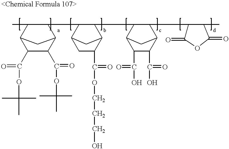 Figure US06391518-20020521-C00017