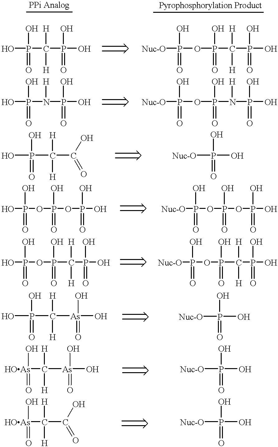 Figure US06391551-20020521-C00002