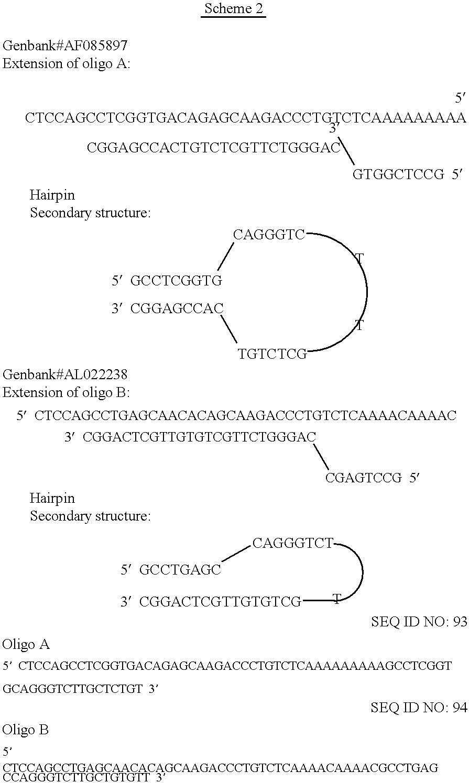 Figure US06391551-20020521-C00007