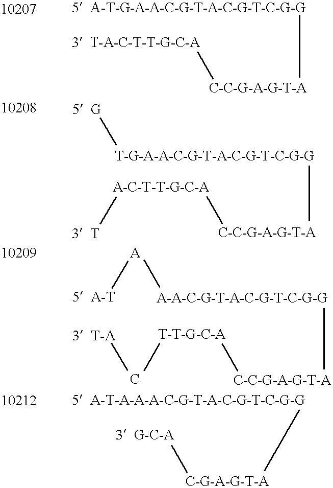 Figure US06391551-20020521-C00009