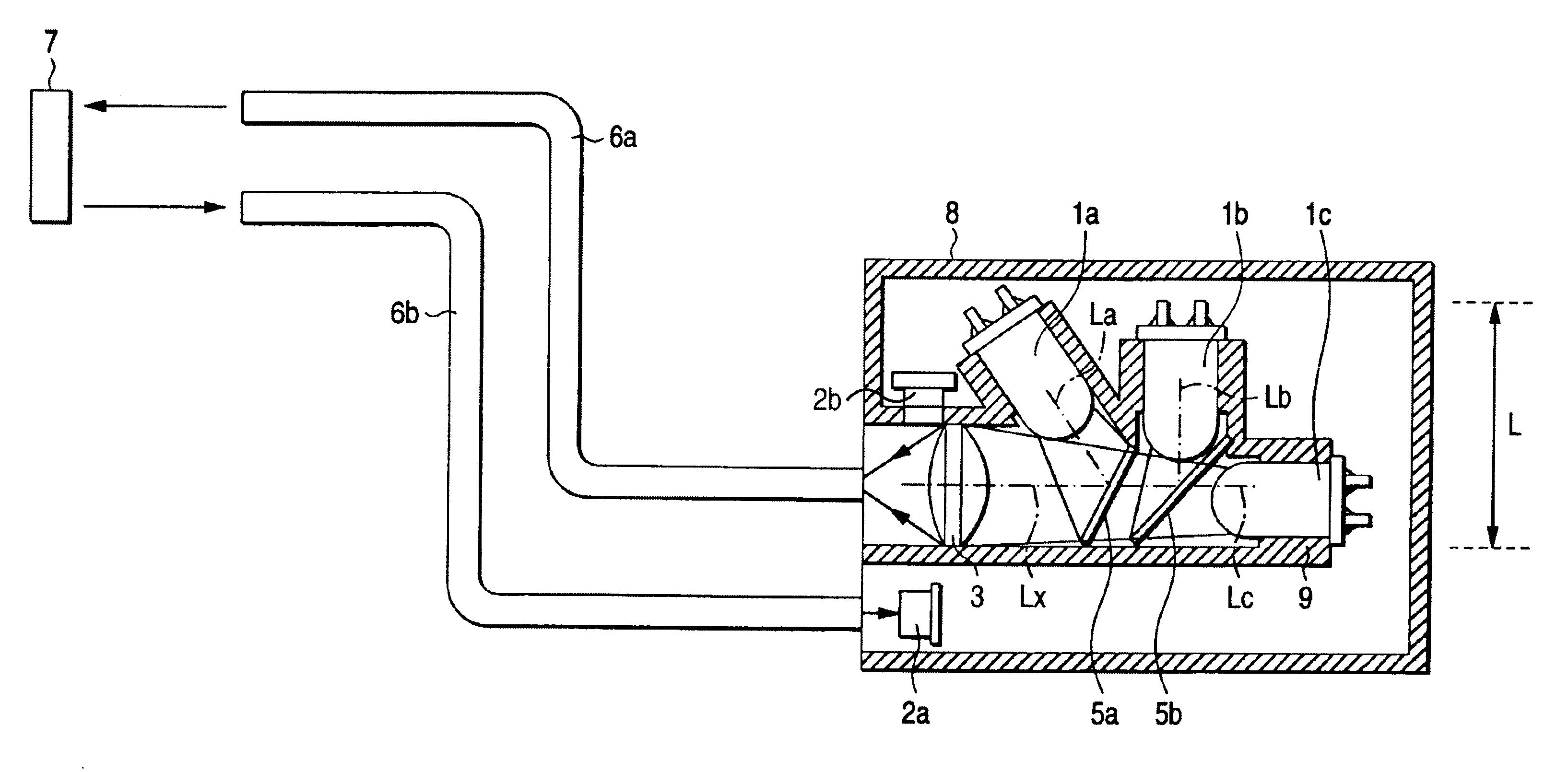patent us6392214