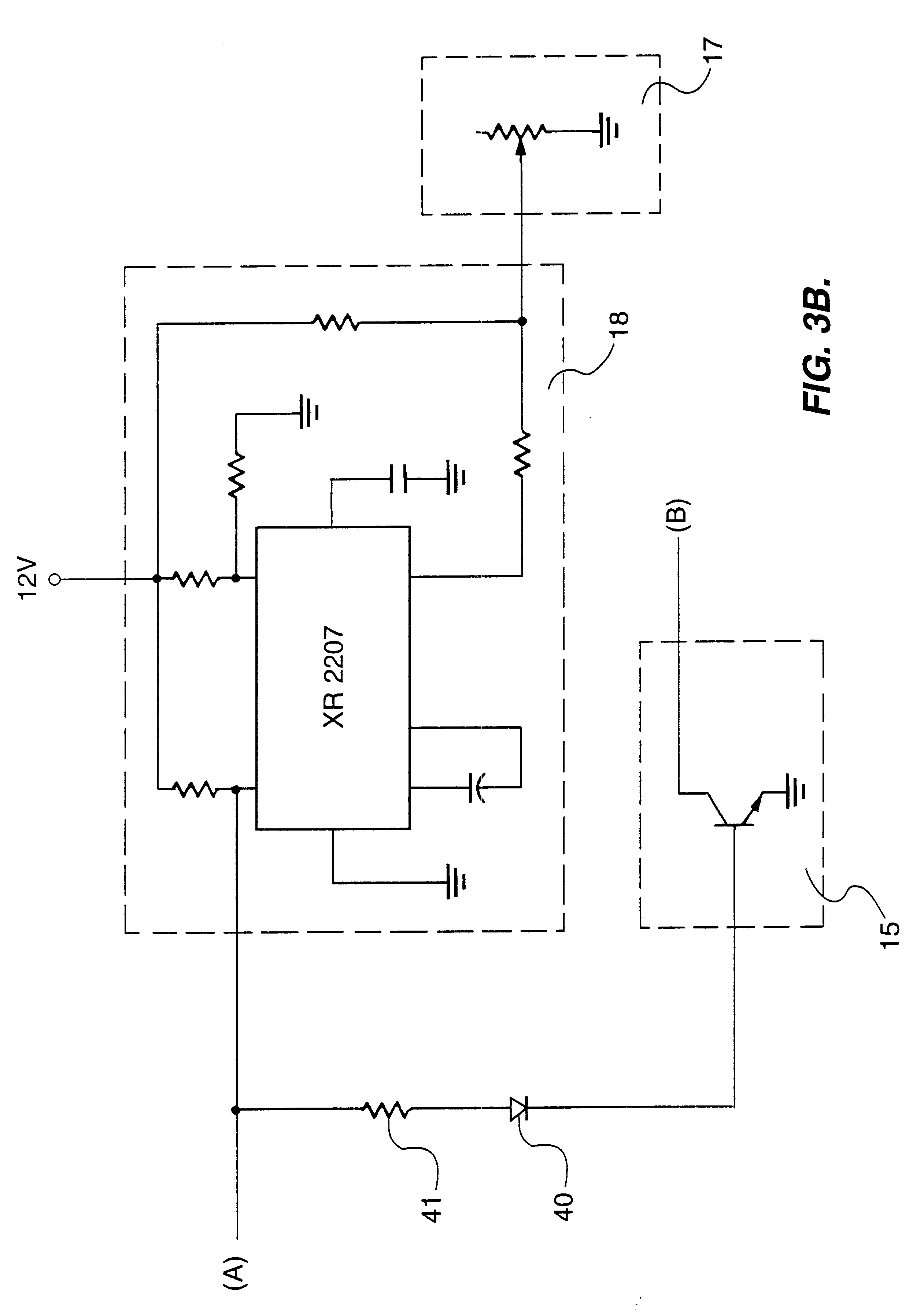 Tattoo Machine Coil Wiring Diagram   Wiring Liry