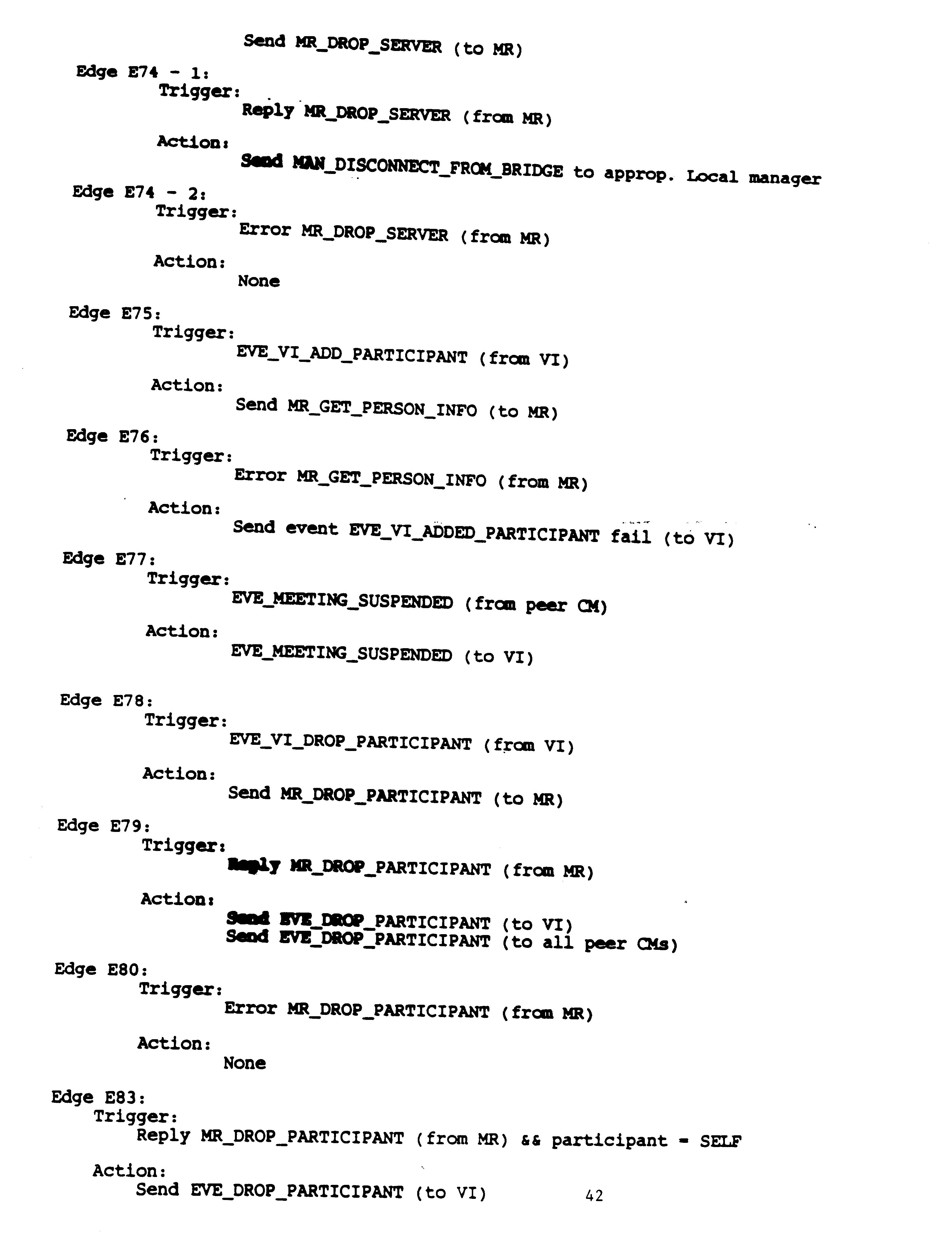 Figure US06392760-20020521-P00011