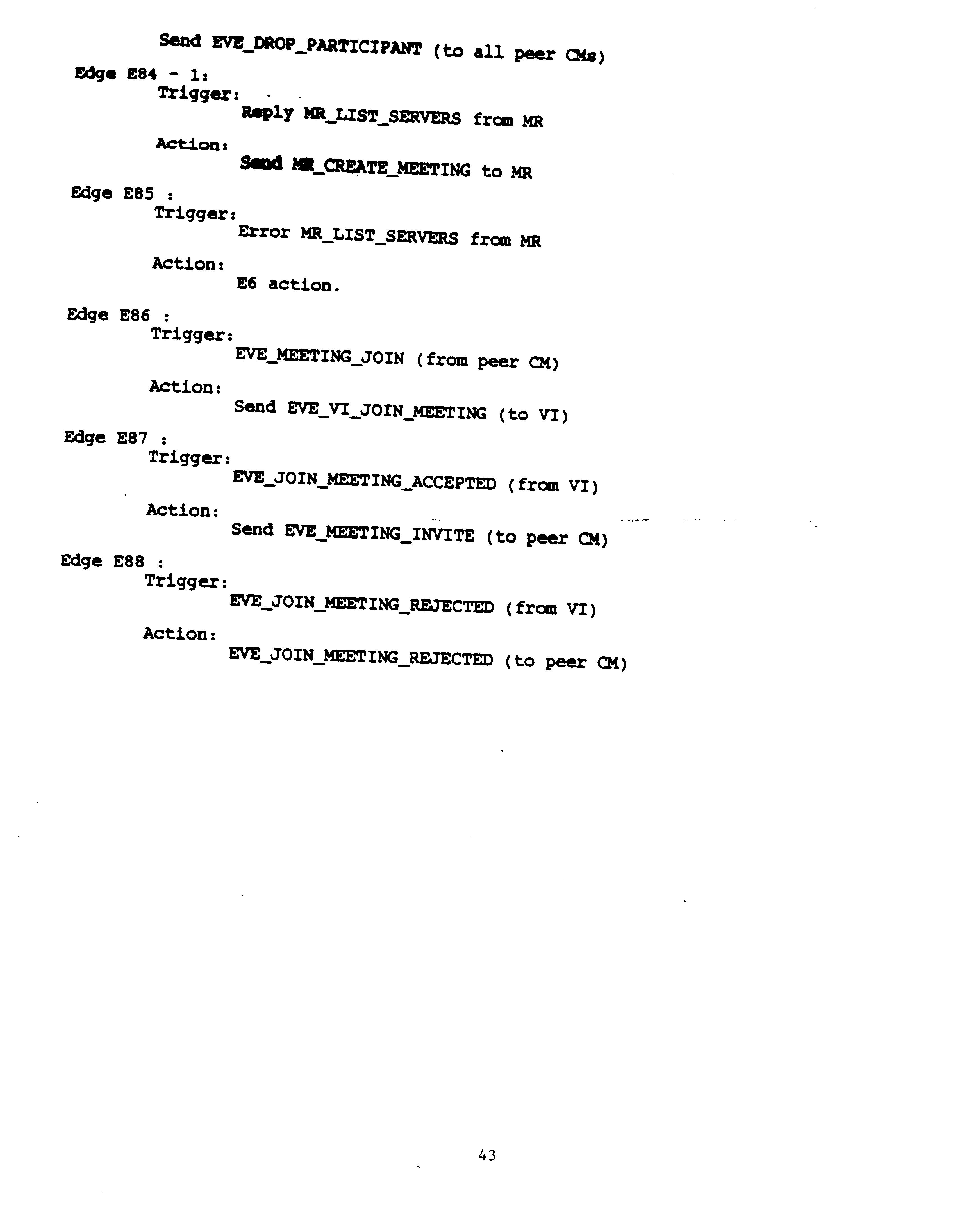 Figure US06392760-20020521-P00012