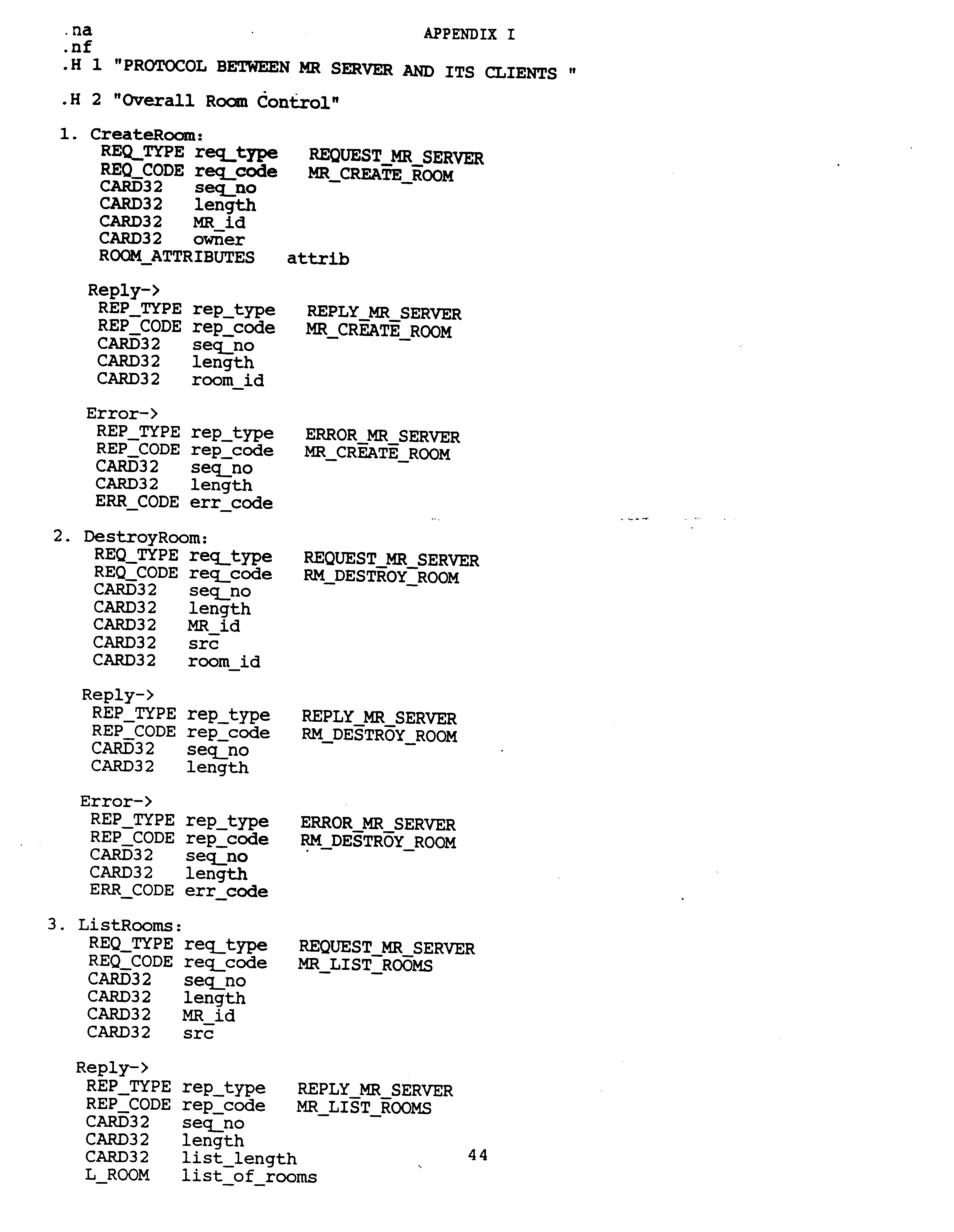 Figure US06392760-20020521-P00013