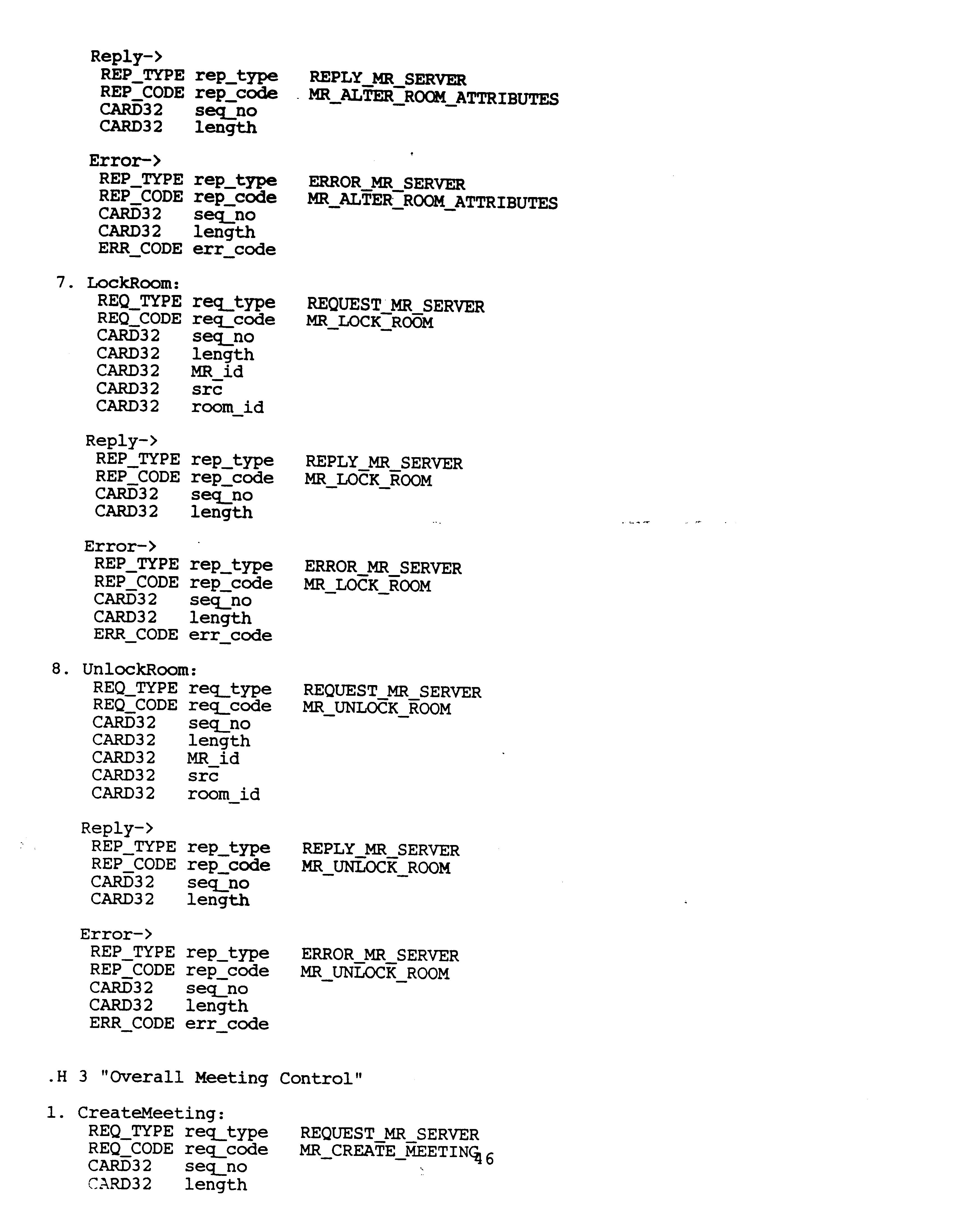 Figure US06392760-20020521-P00015