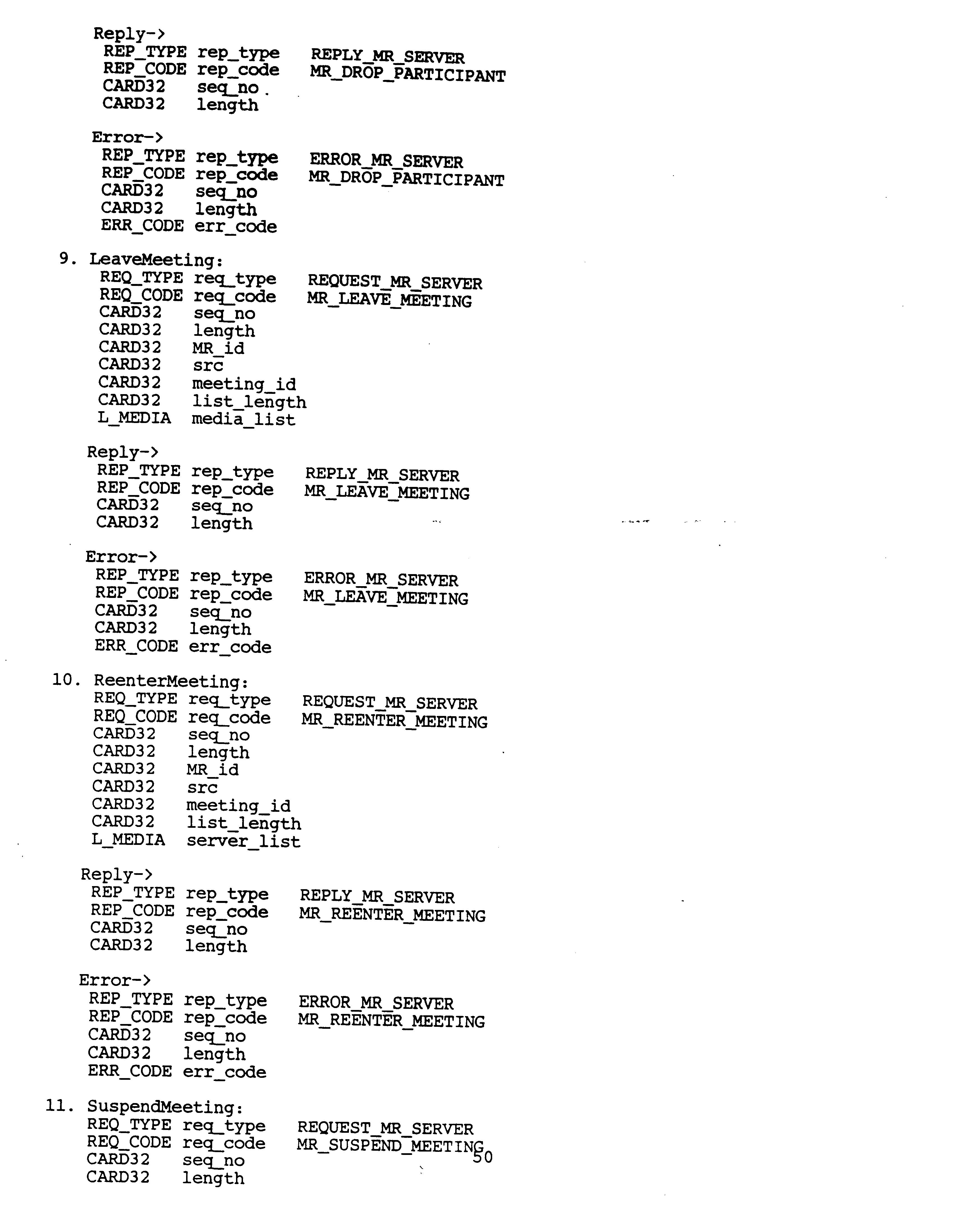 Figure US06392760-20020521-P00019