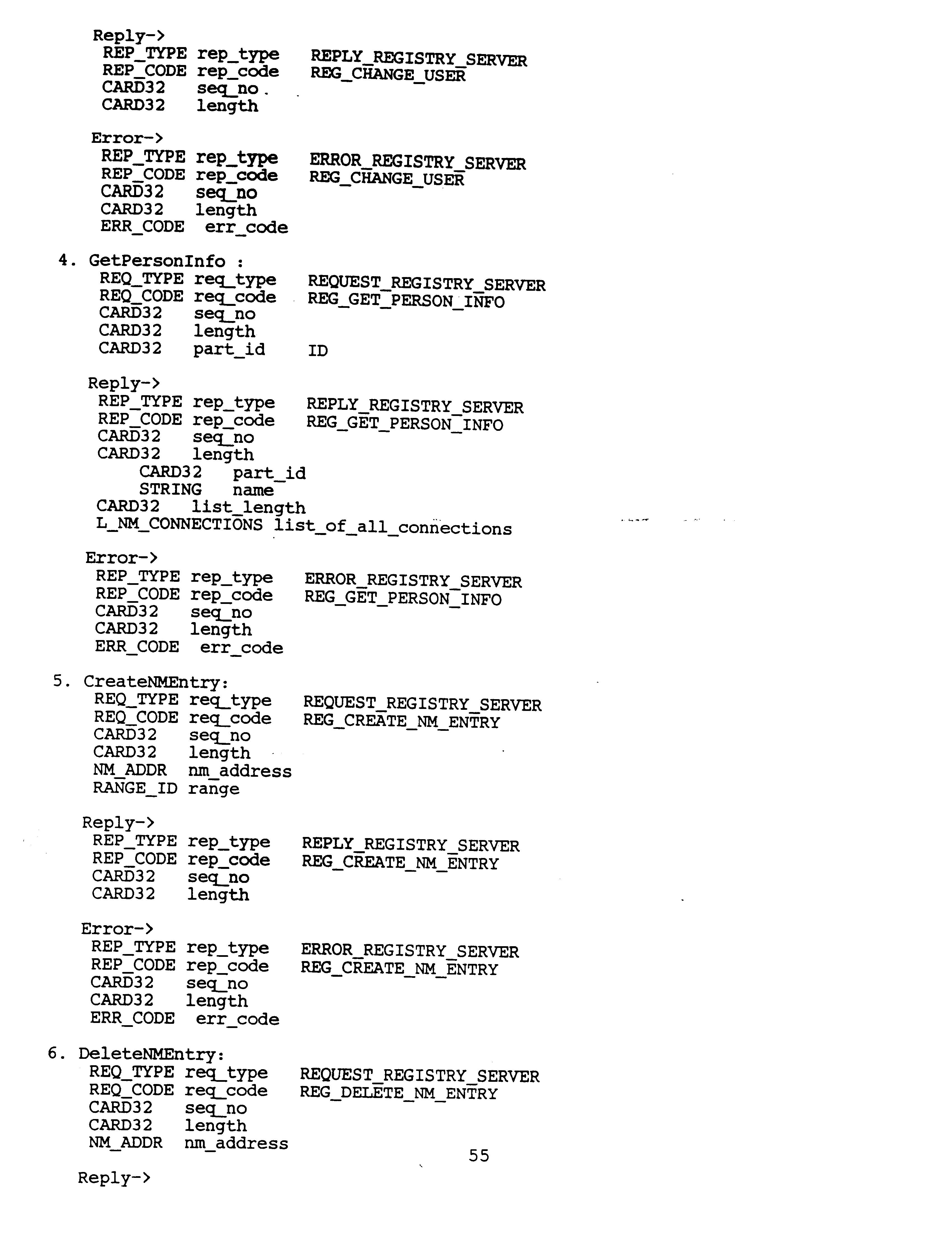 Figure US06392760-20020521-P00024