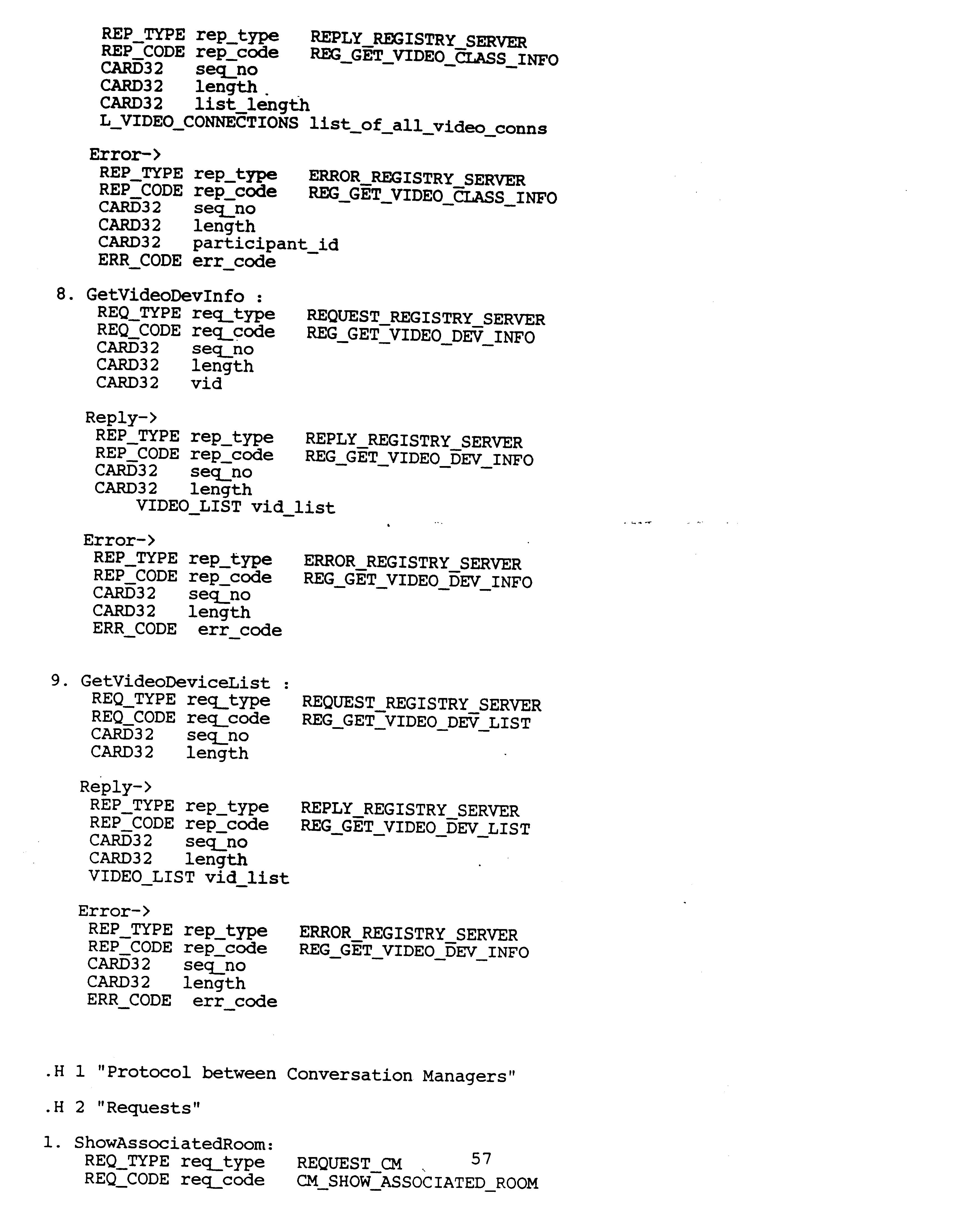 Figure US06392760-20020521-P00026