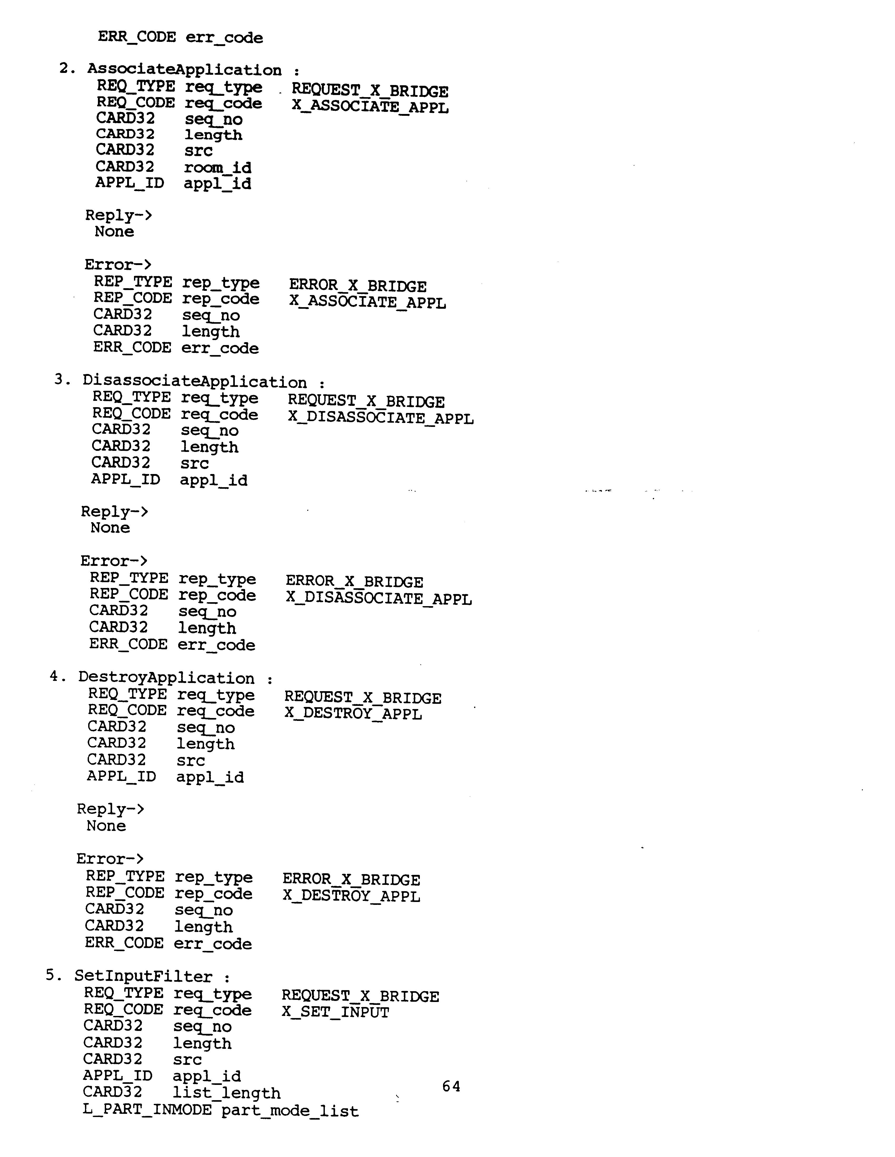 Figure US06392760-20020521-P00033