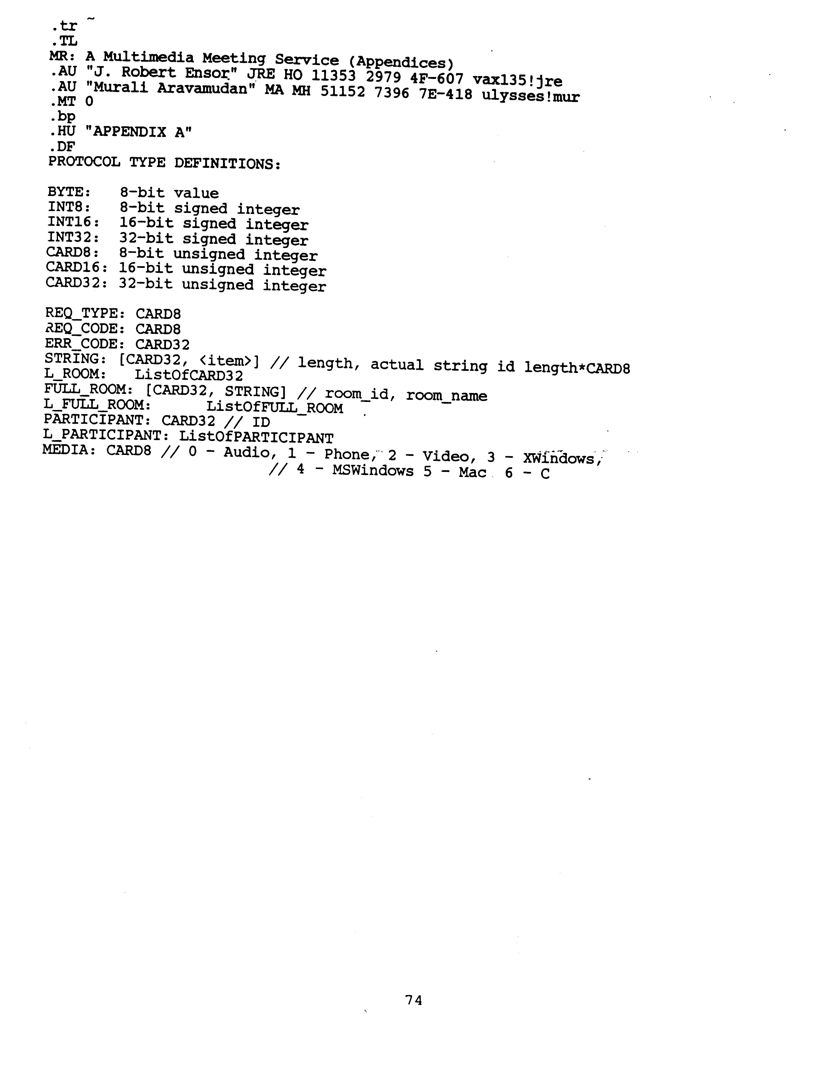 Figure US06392760-20020521-P00043