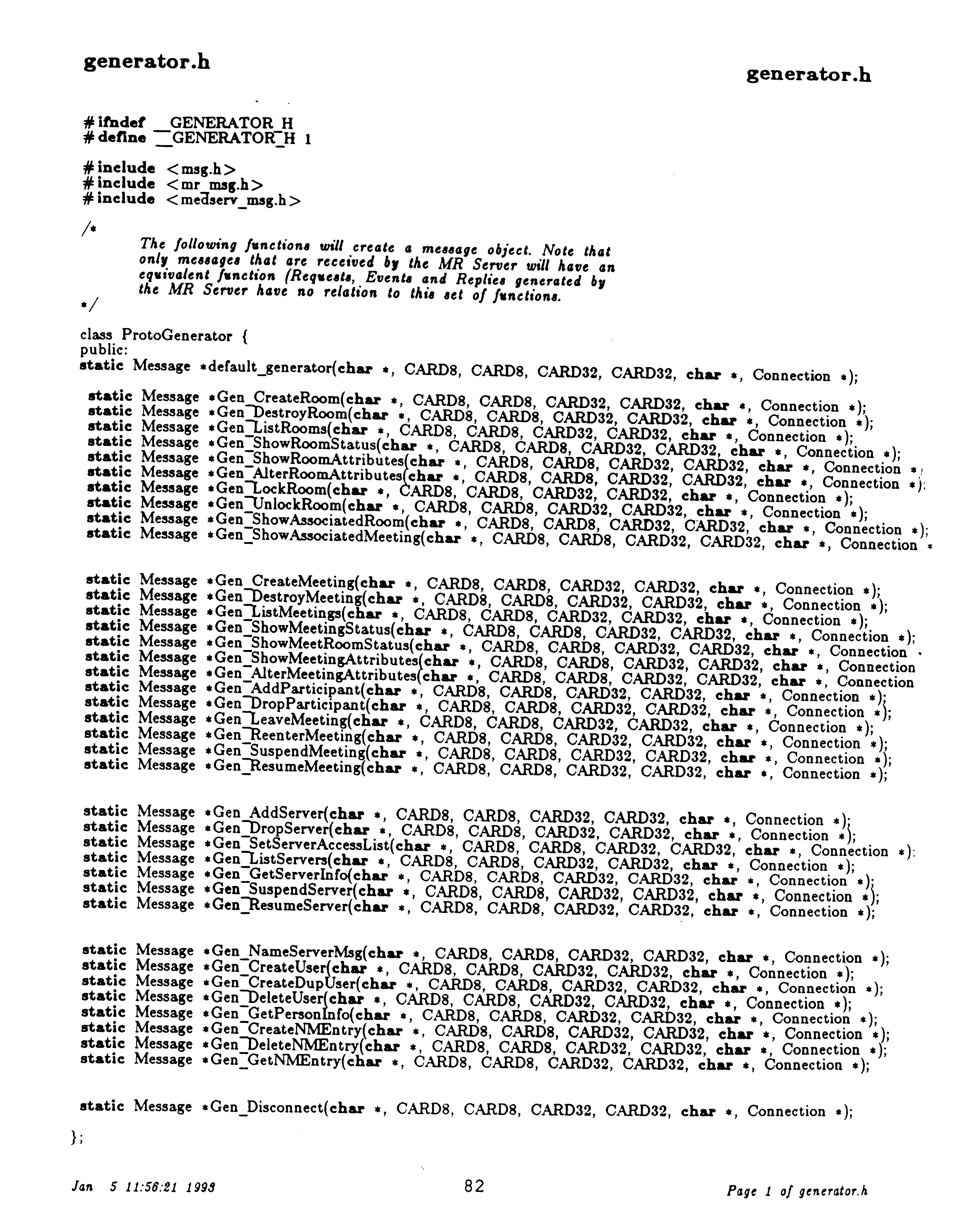 Figure US06392760-20020521-P00051