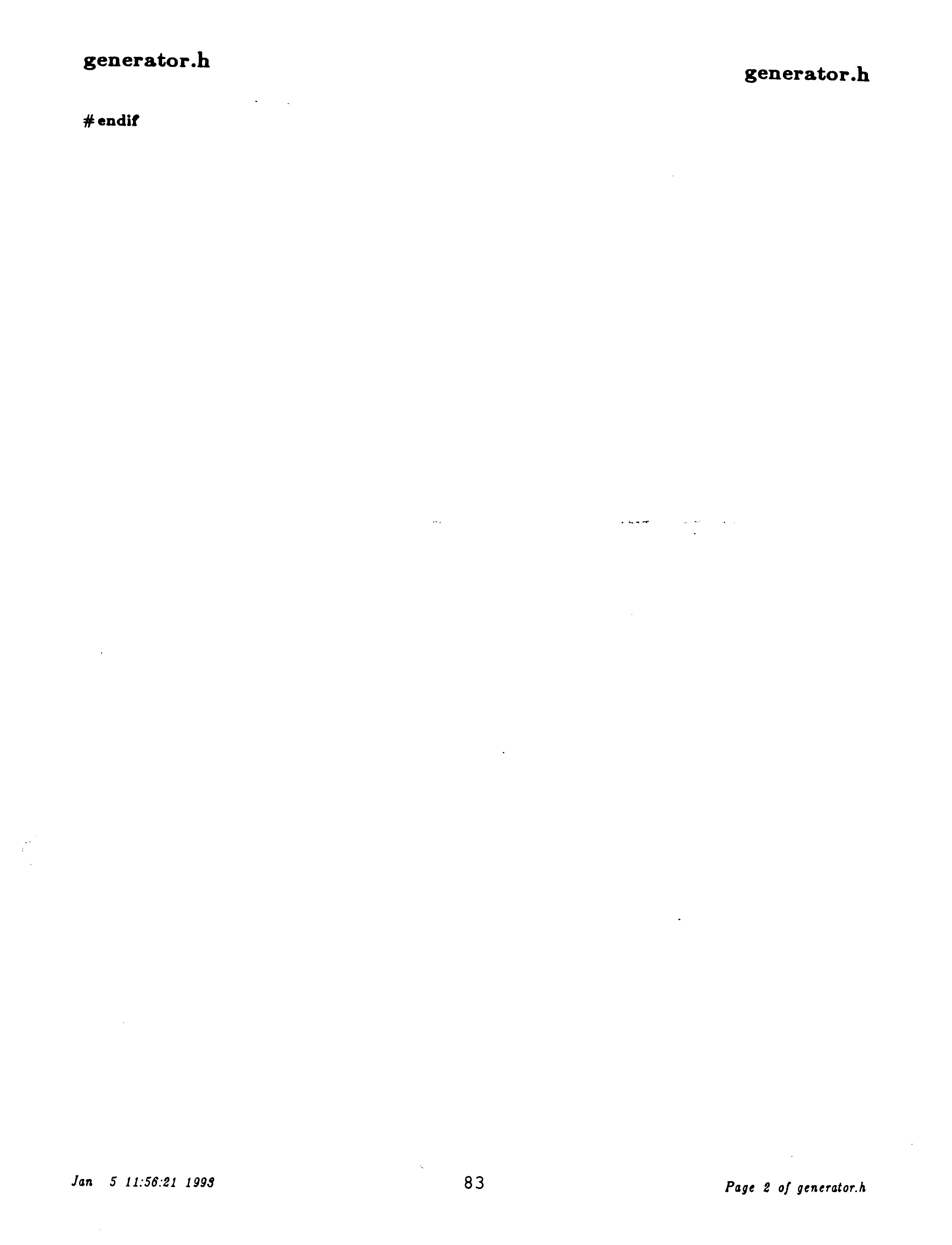 Figure US06392760-20020521-P00052