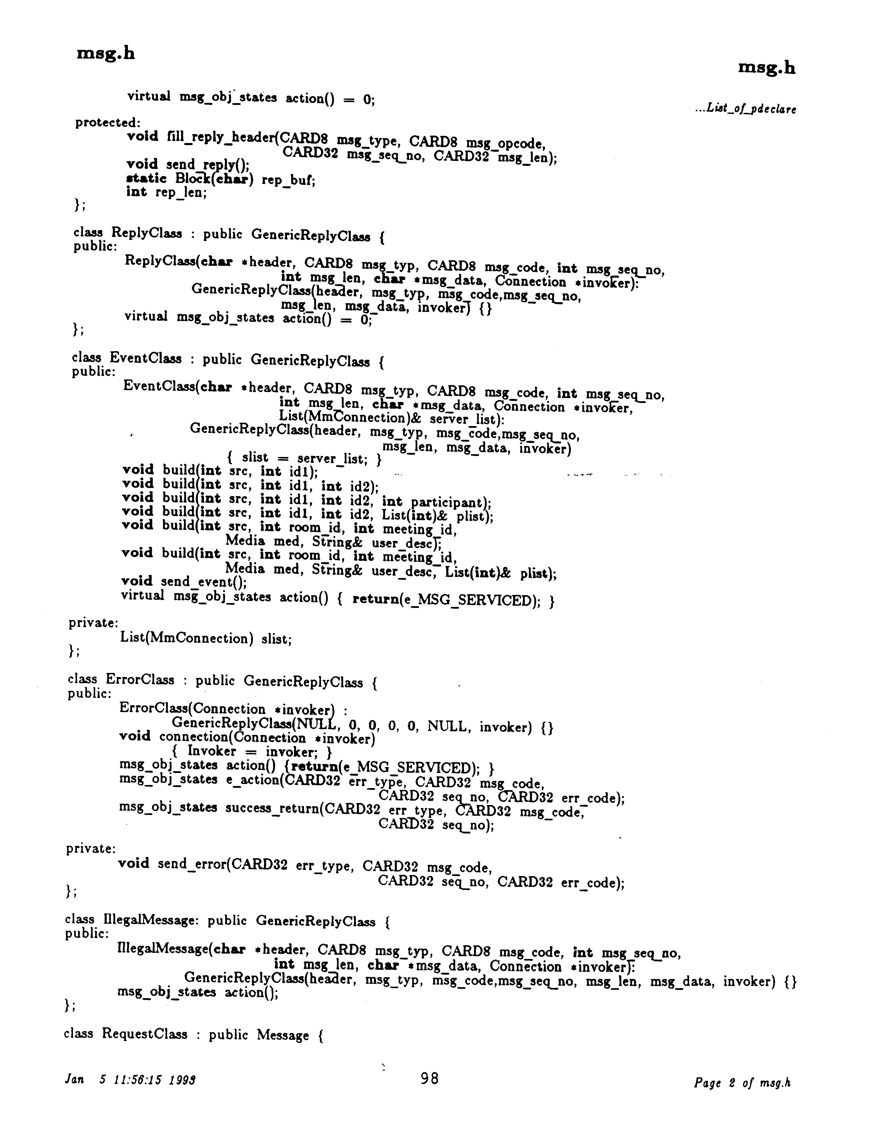 Figure US06392760-20020521-P00067