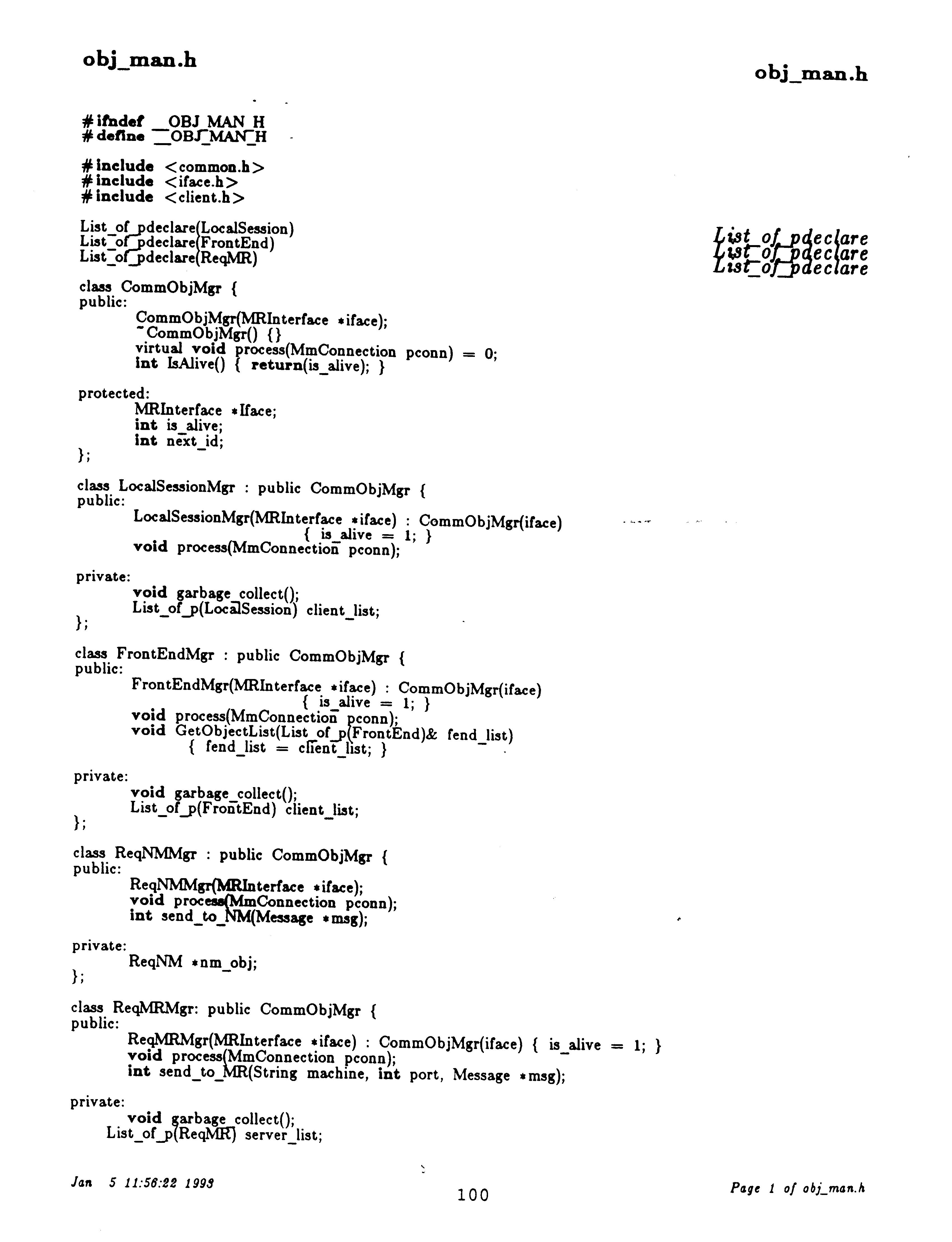 Figure US06392760-20020521-P00069