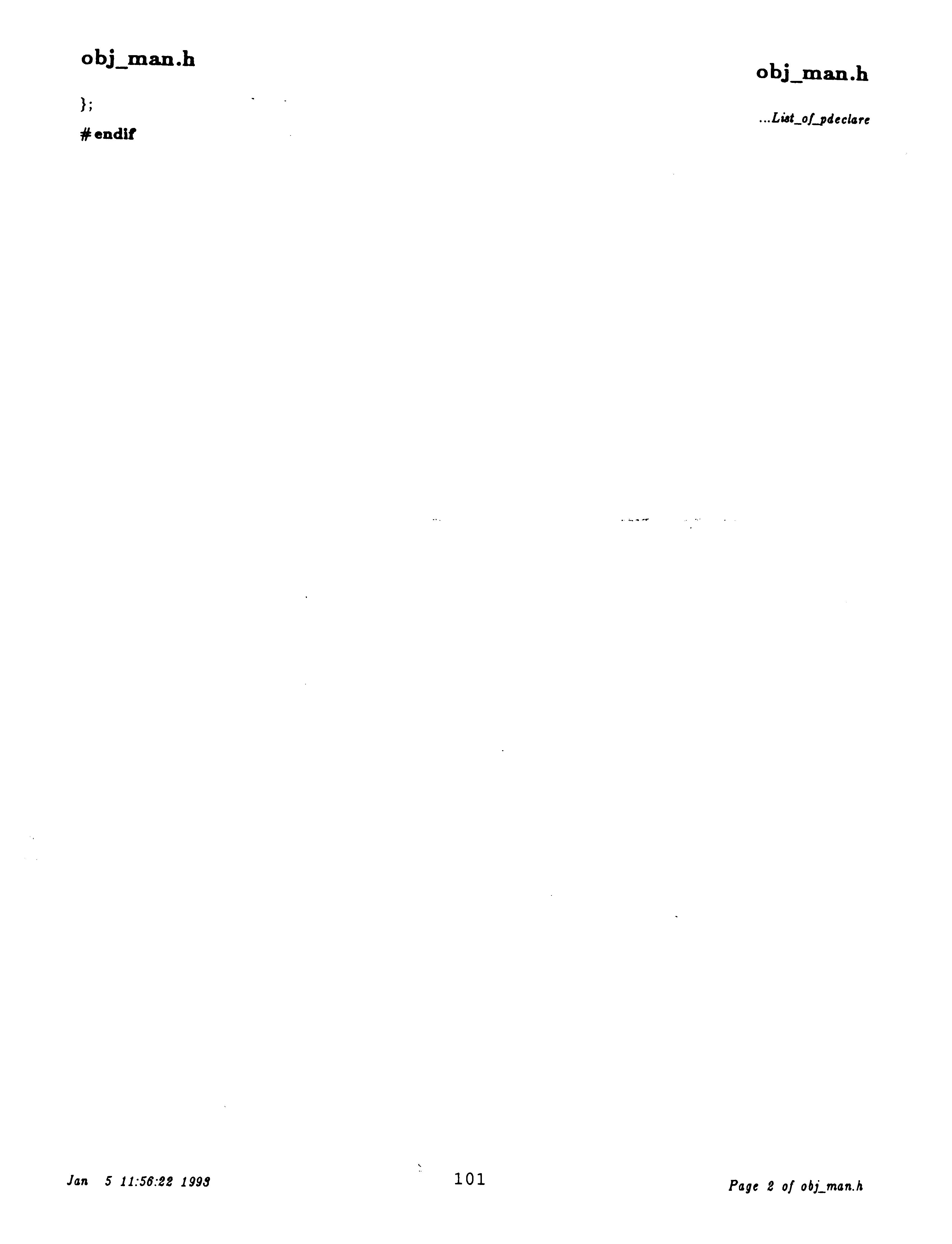 Figure US06392760-20020521-P00070