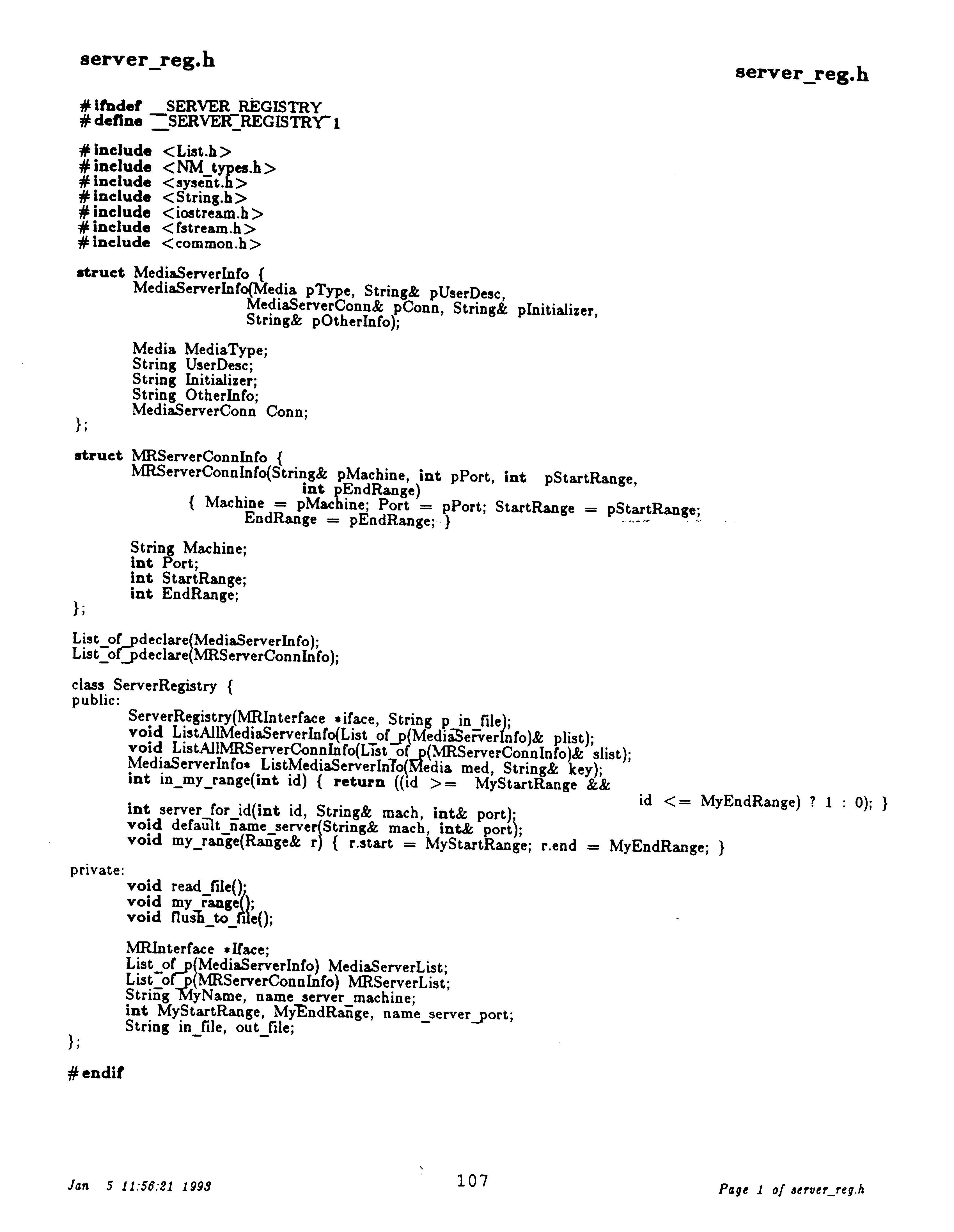 Figure US06392760-20020521-P00076