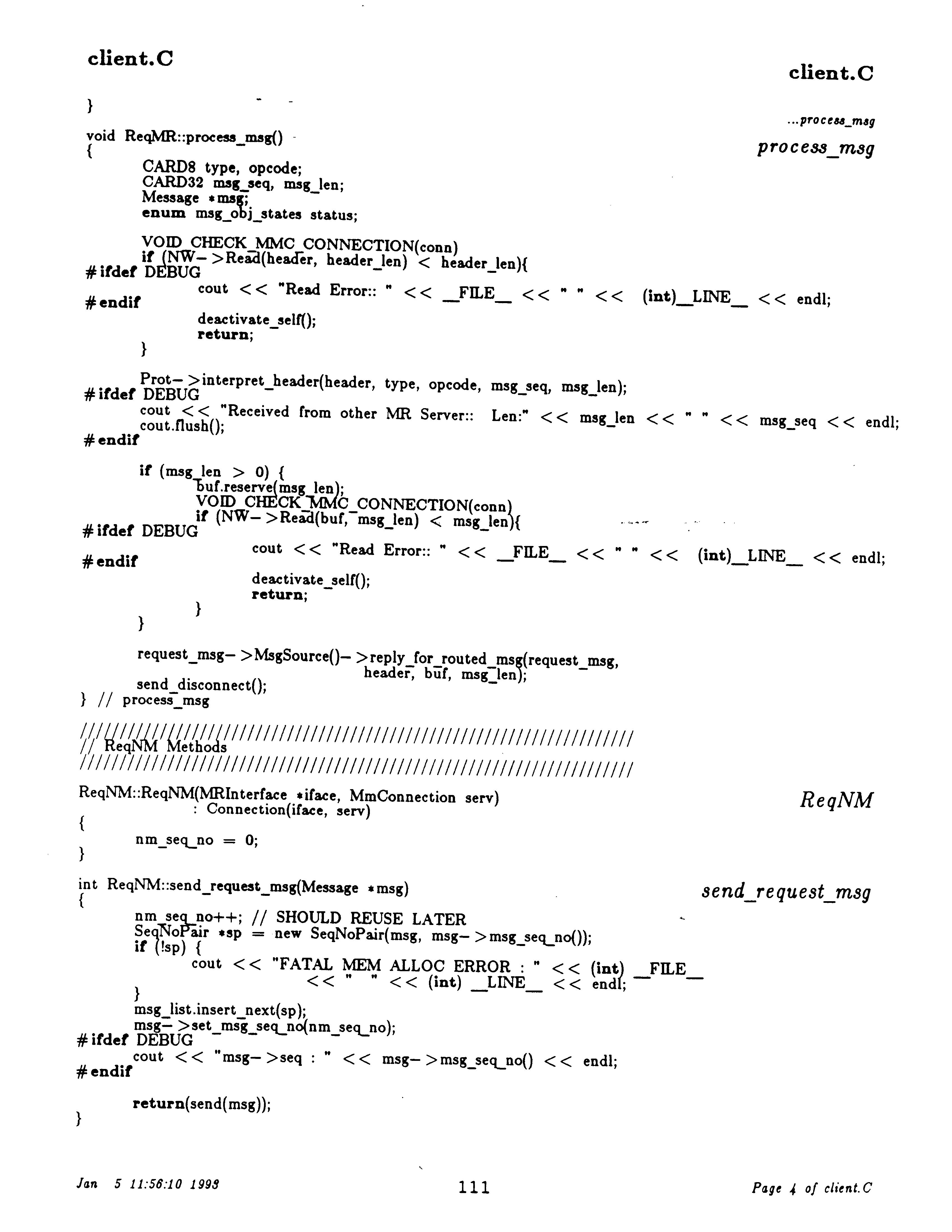 Figure US06392760-20020521-P00080