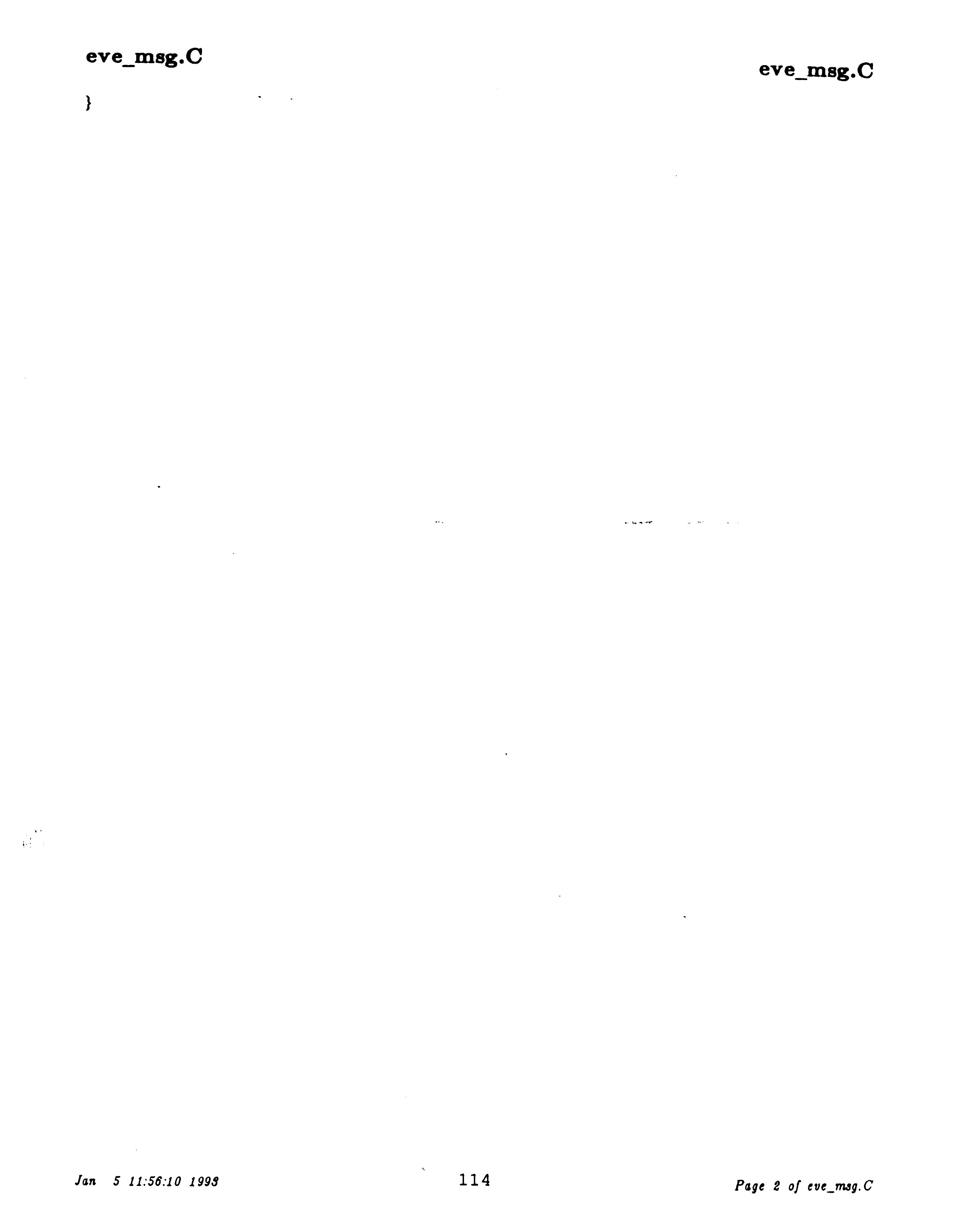 Figure US06392760-20020521-P00083