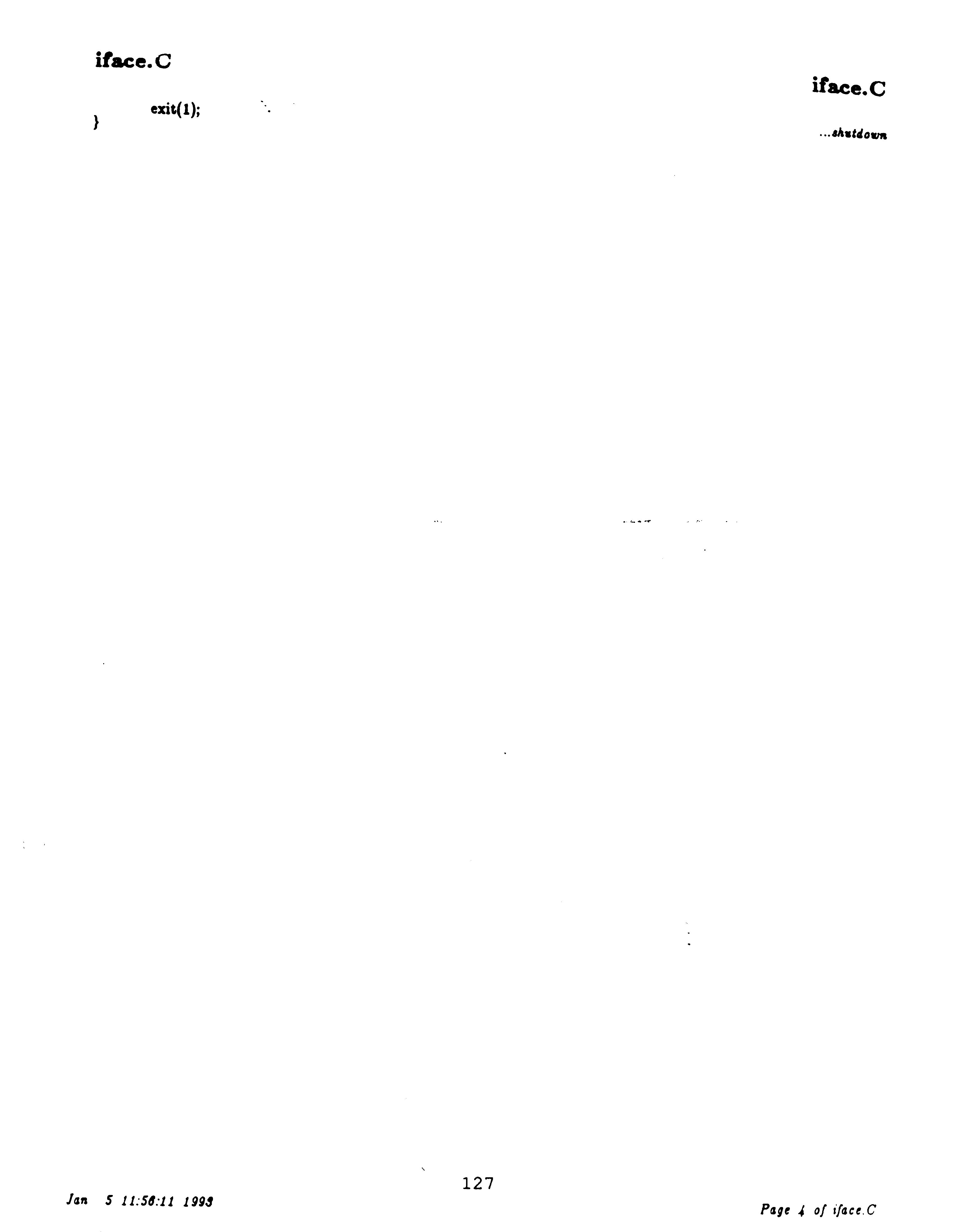 Figure US06392760-20020521-P00096